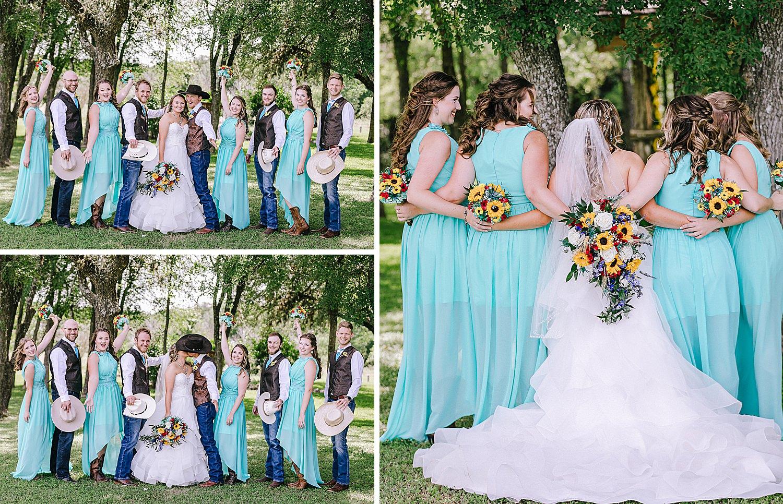 Carly-Barton-Photography-Old-Town-Texas-Rustic-Wedding-Photos-Sunflowers-Boots-Kyle-Texas_0053.jpg