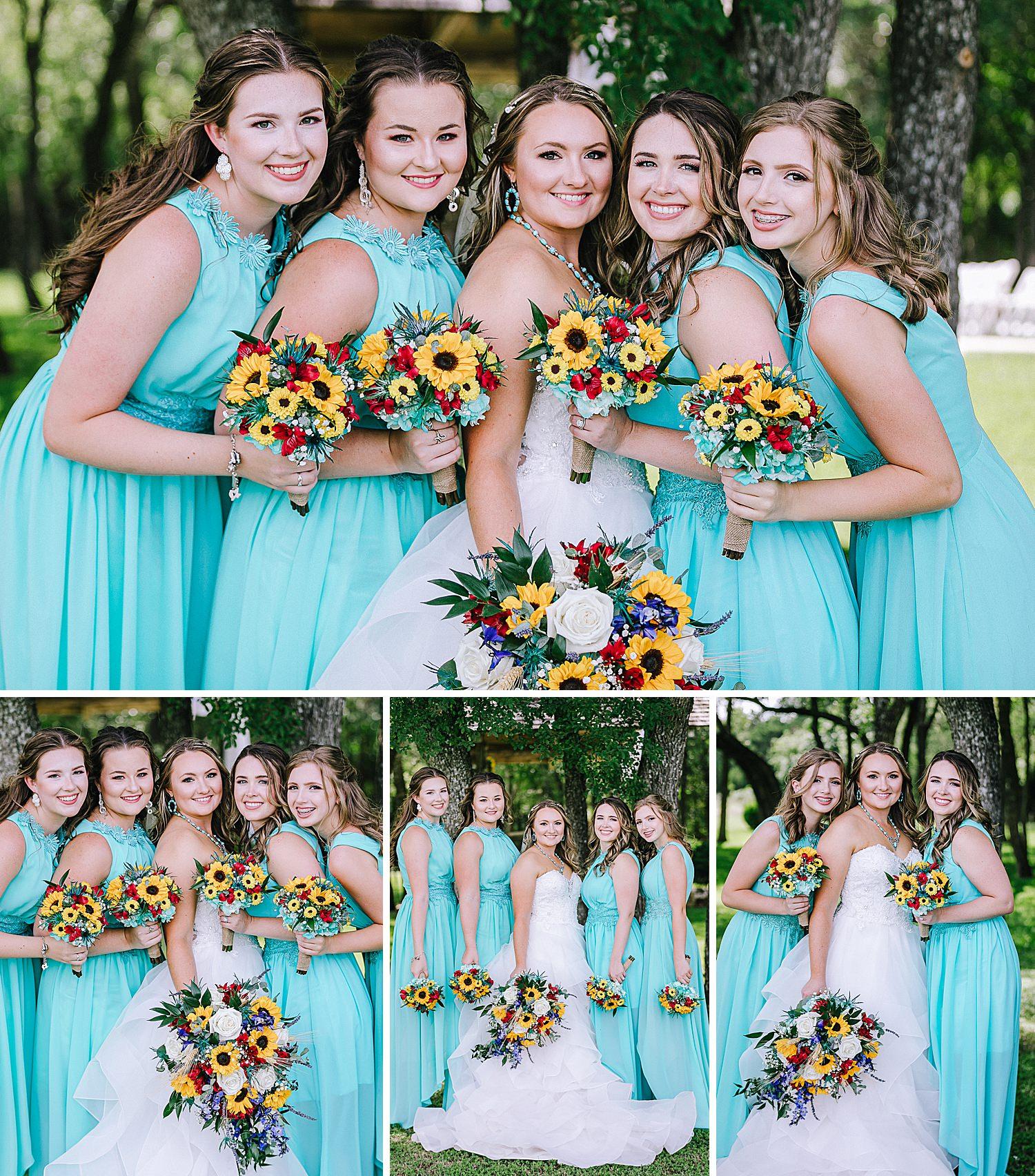 Carly-Barton-Photography-Old-Town-Texas-Rustic-Wedding-Photos-Sunflowers-Boots-Kyle-Texas_0054.jpg