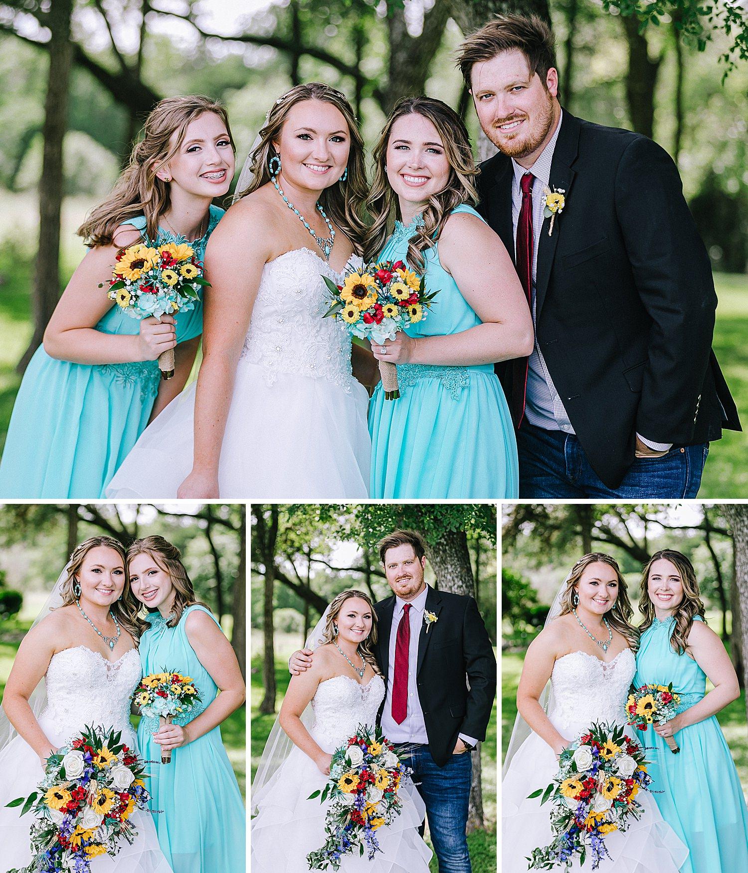 Carly-Barton-Photography-Old-Town-Texas-Rustic-Wedding-Photos-Sunflowers-Boots-Kyle-Texas_0055.jpg