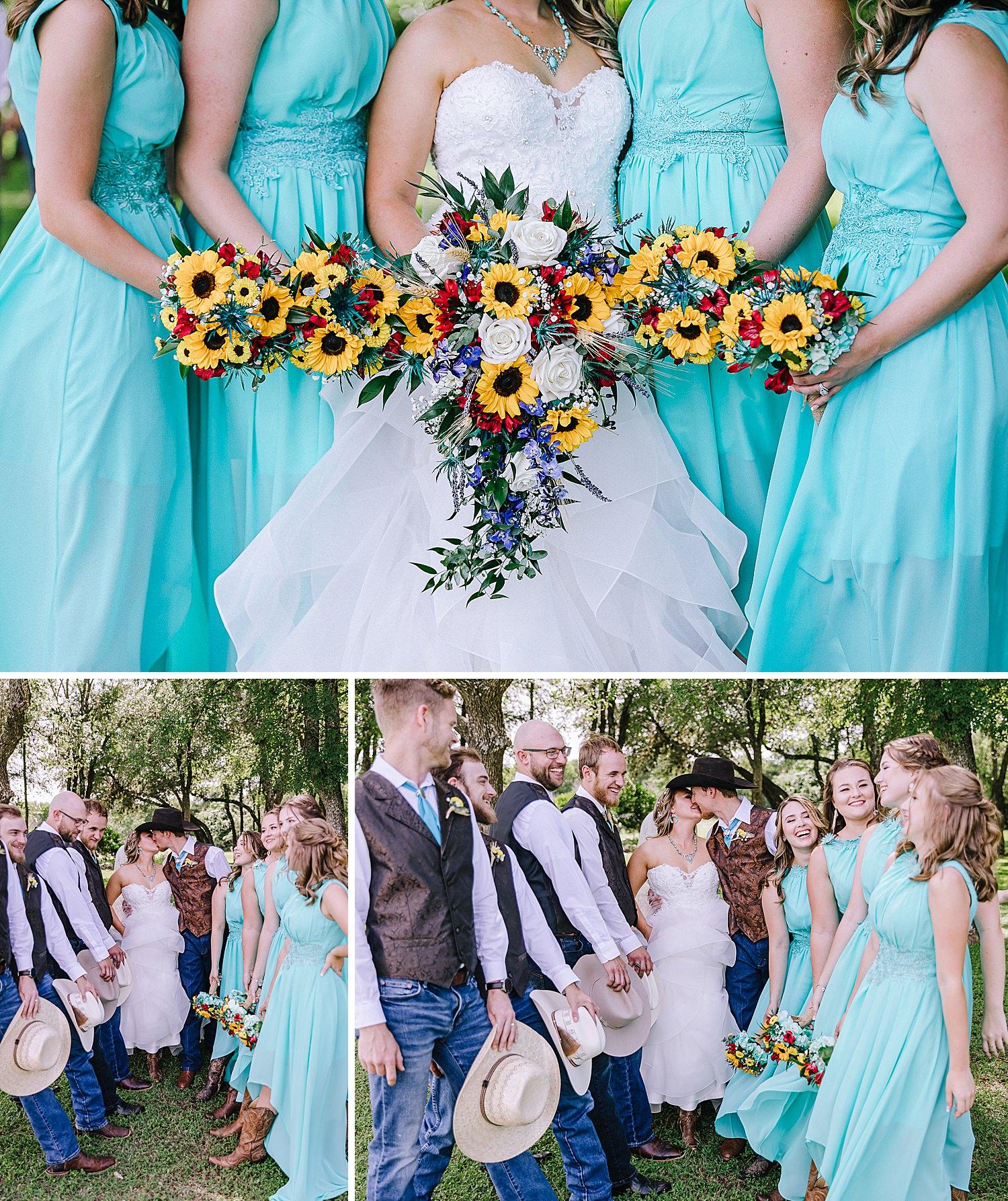Carly-Barton-Photography-Old-Town-Texas-Rustic-Wedding-Photos-Sunflowers-Boots-Kyle-Texas_0056.jpg
