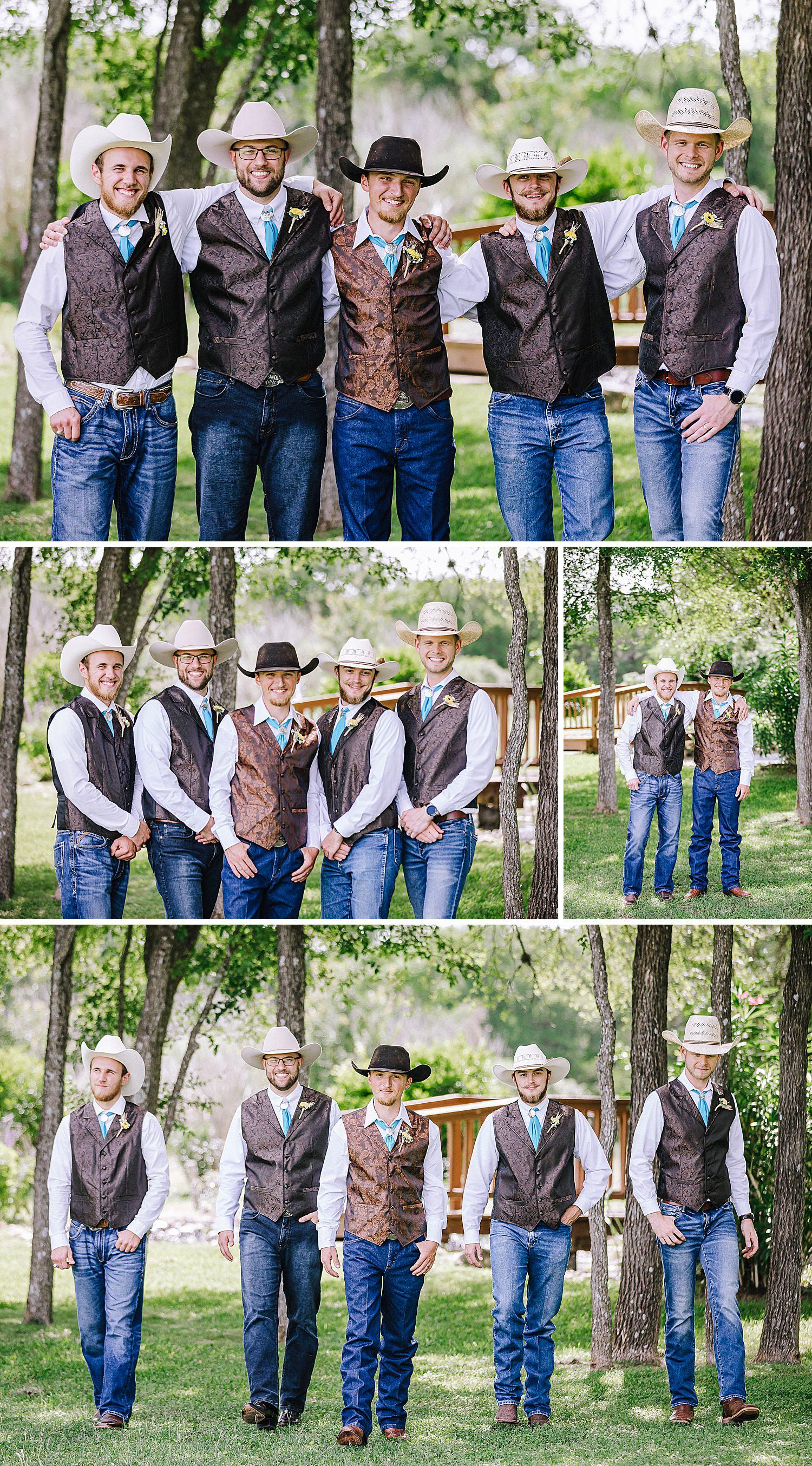 Carly-Barton-Photography-Old-Town-Texas-Rustic-Wedding-Photos-Sunflowers-Boots-Kyle-Texas_0057.jpg