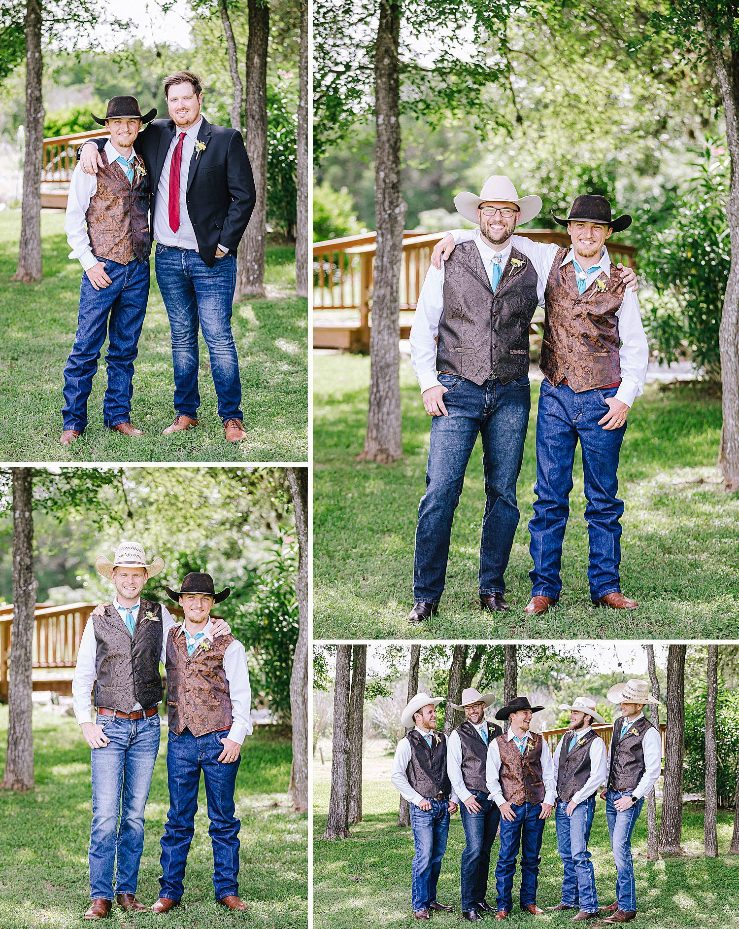 Carly-Barton-Photography-Old-Town-Texas-Rustic-Wedding-Photos-Sunflowers-Boots-Kyle-Texas_0058.jpg