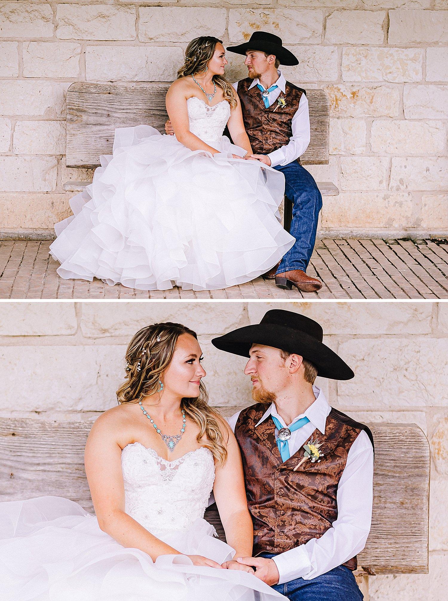 Carly-Barton-Photography-Old-Town-Texas-Rustic-Wedding-Photos-Sunflowers-Boots-Kyle-Texas_0059.jpg