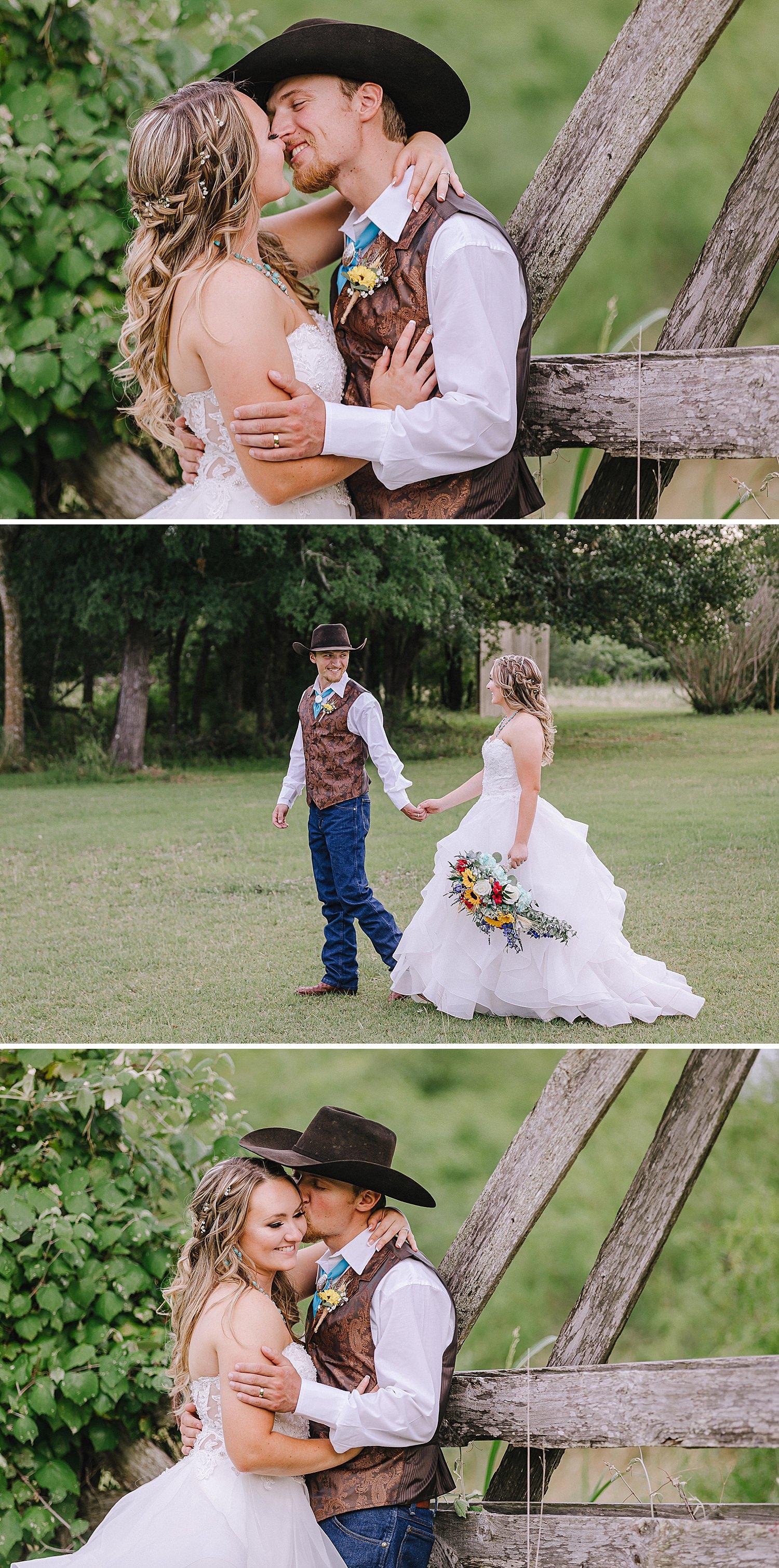 Carly-Barton-Photography-Old-Town-Texas-Rustic-Wedding-Photos-Sunflowers-Boots-Kyle-Texas_0060.jpg