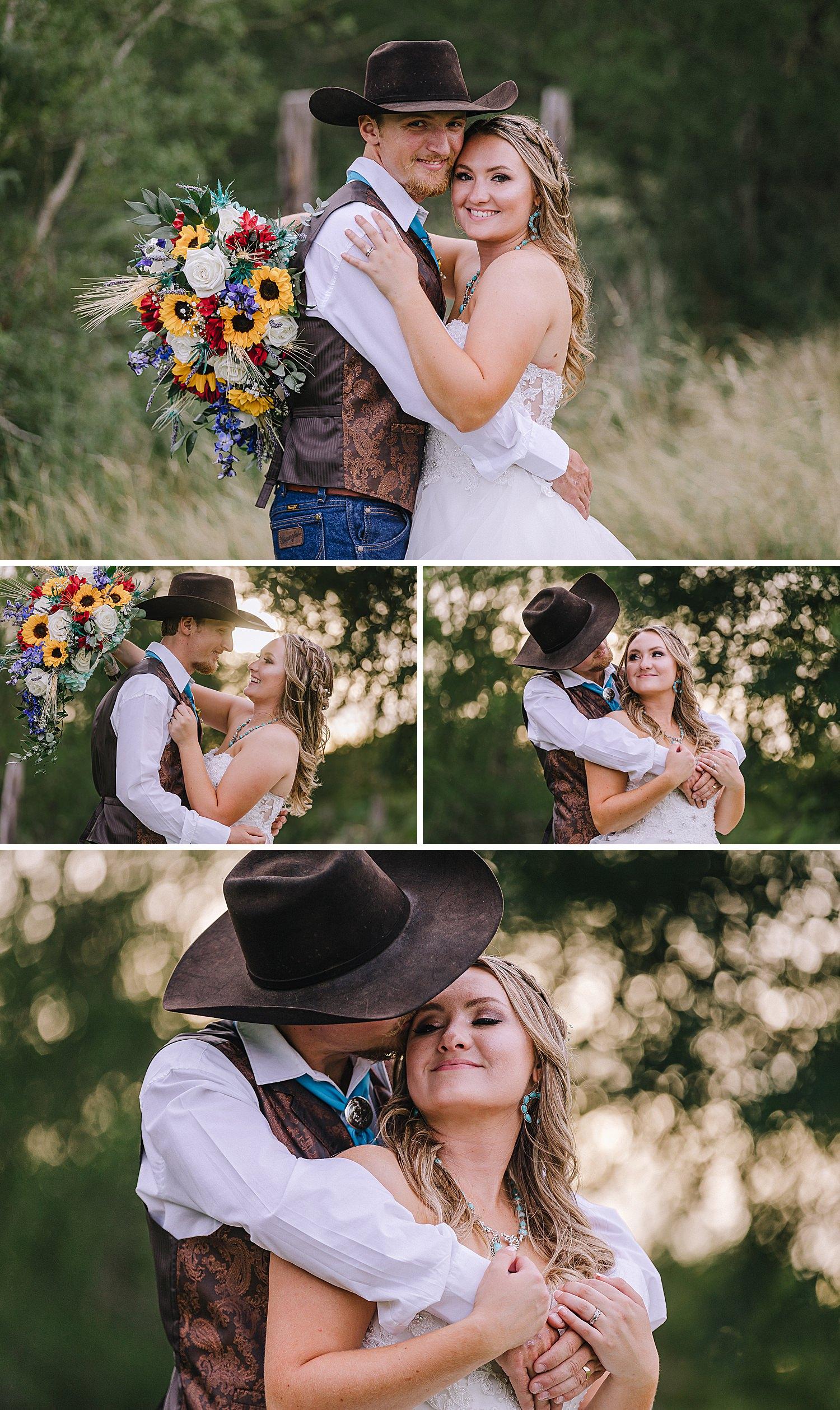 Carly-Barton-Photography-Old-Town-Texas-Rustic-Wedding-Photos-Sunflowers-Boots-Kyle-Texas_0061.jpg