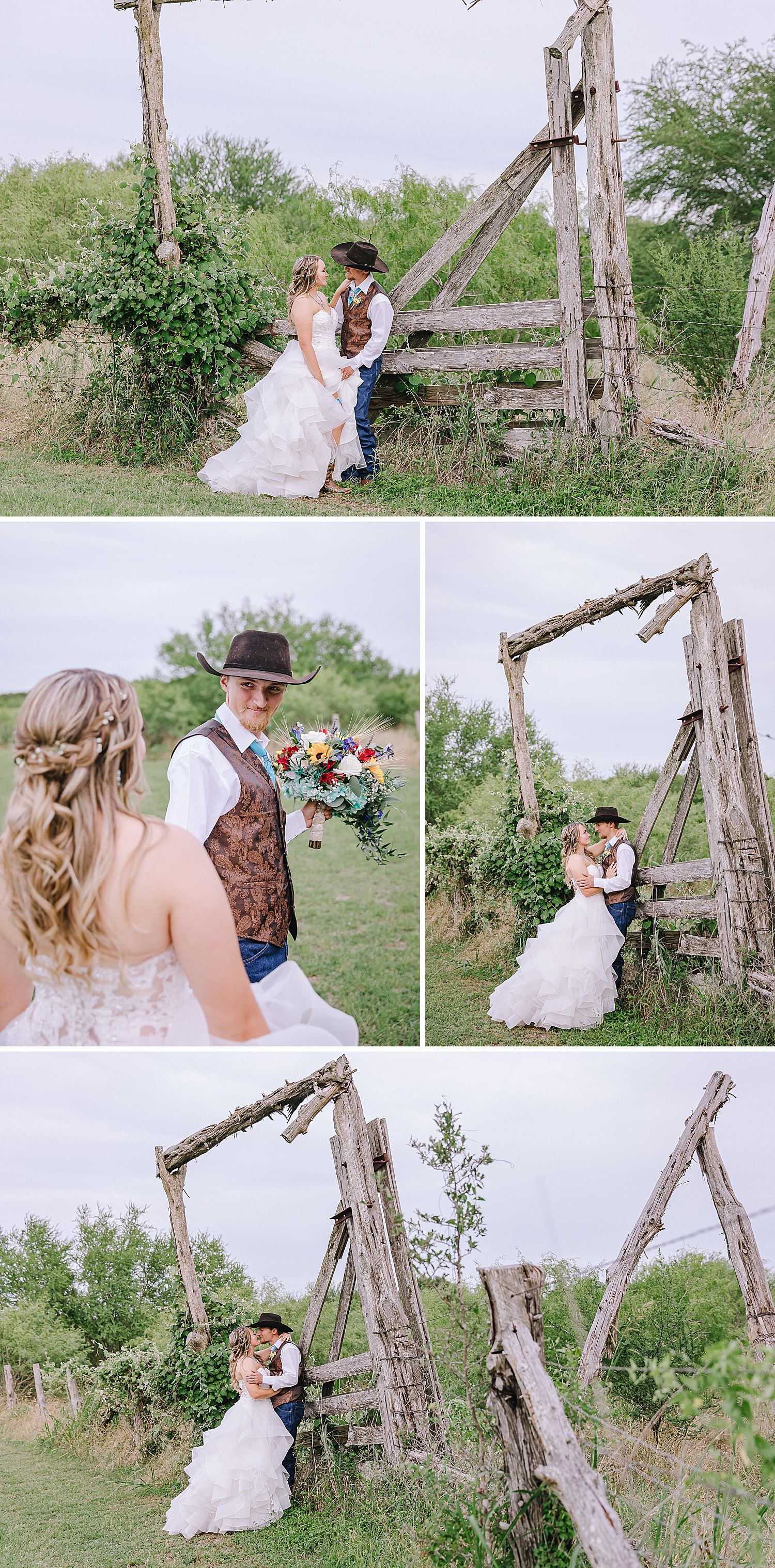 Carly-Barton-Photography-Old-Town-Texas-Rustic-Wedding-Photos-Sunflowers-Boots-Kyle-Texas_0062.jpg