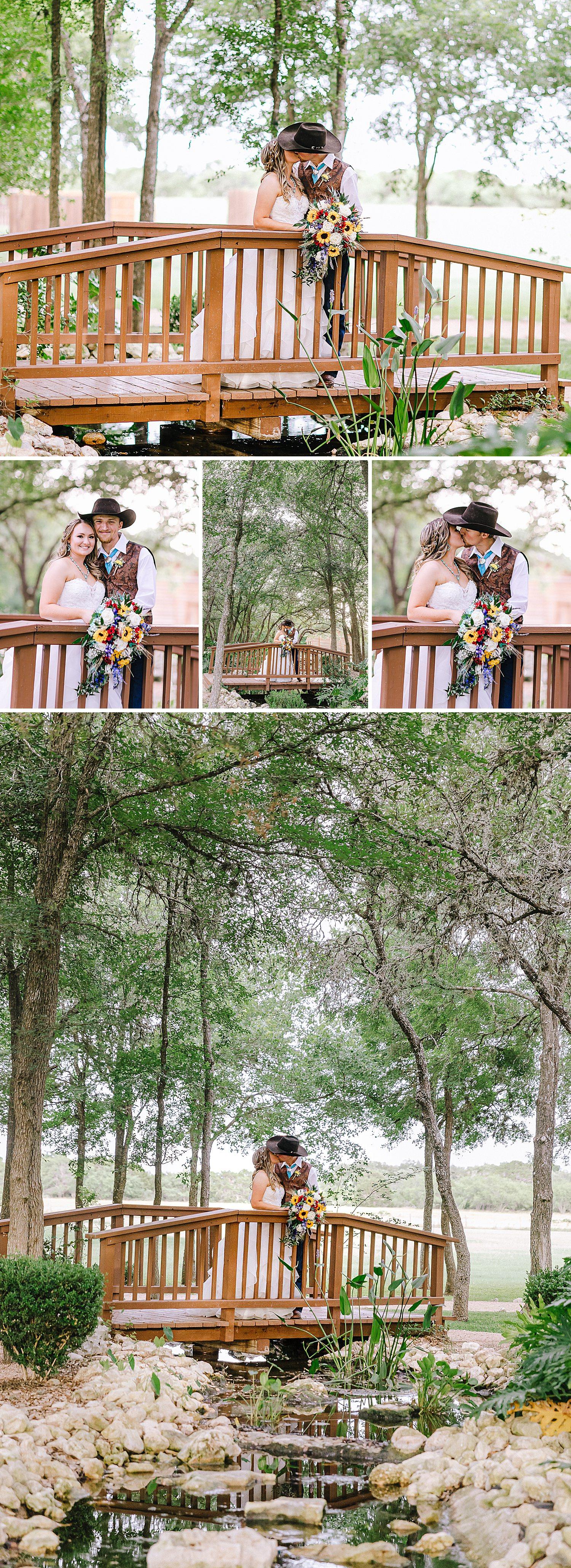 Carly-Barton-Photography-Old-Town-Texas-Rustic-Wedding-Photos-Sunflowers-Boots-Kyle-Texas_0063.jpg