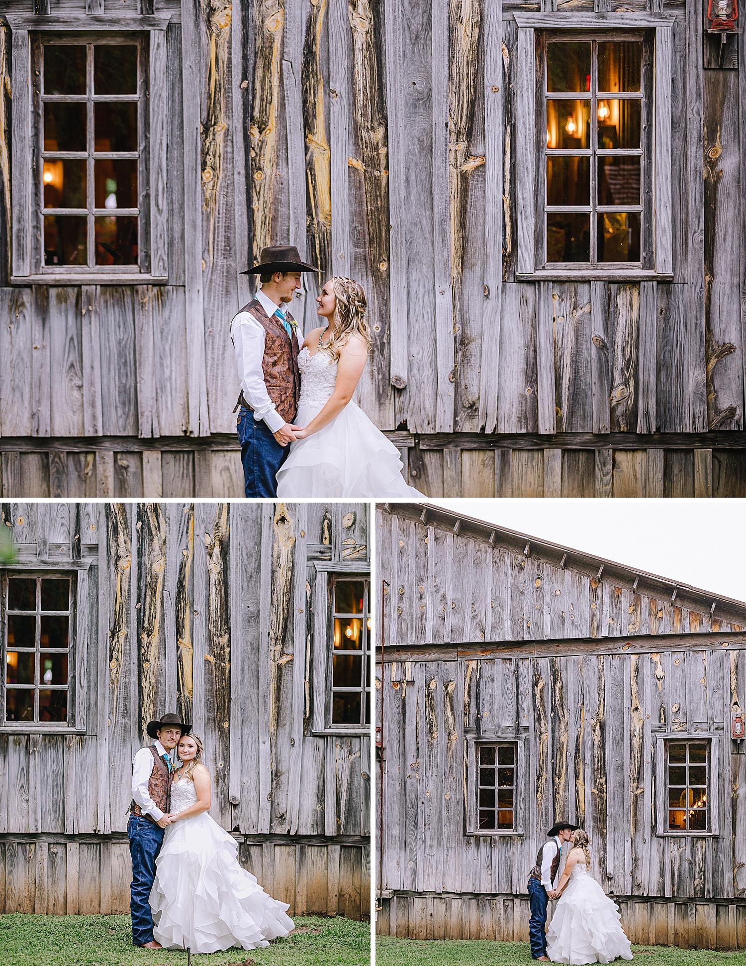 Carly-Barton-Photography-Old-Town-Texas-Rustic-Wedding-Photos-Sunflowers-Boots-Kyle-Texas_0064.jpg