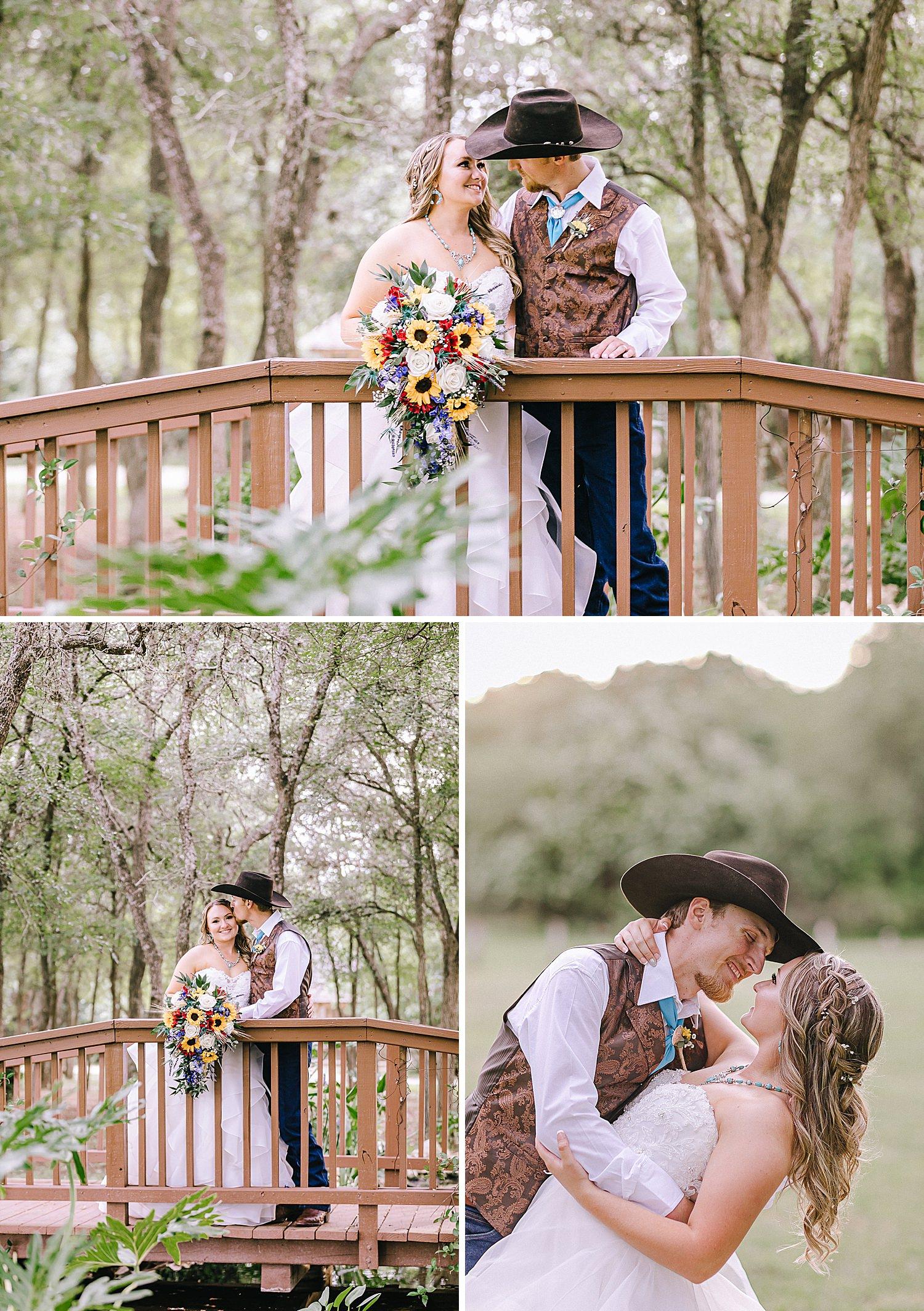 Carly-Barton-Photography-Old-Town-Texas-Rustic-Wedding-Photos-Sunflowers-Boots-Kyle-Texas_0065.jpg