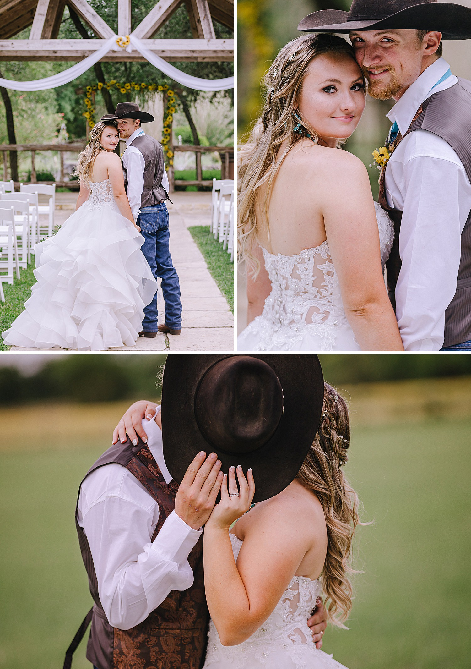 Carly-Barton-Photography-Old-Town-Texas-Rustic-Wedding-Photos-Sunflowers-Boots-Kyle-Texas_0066.jpg