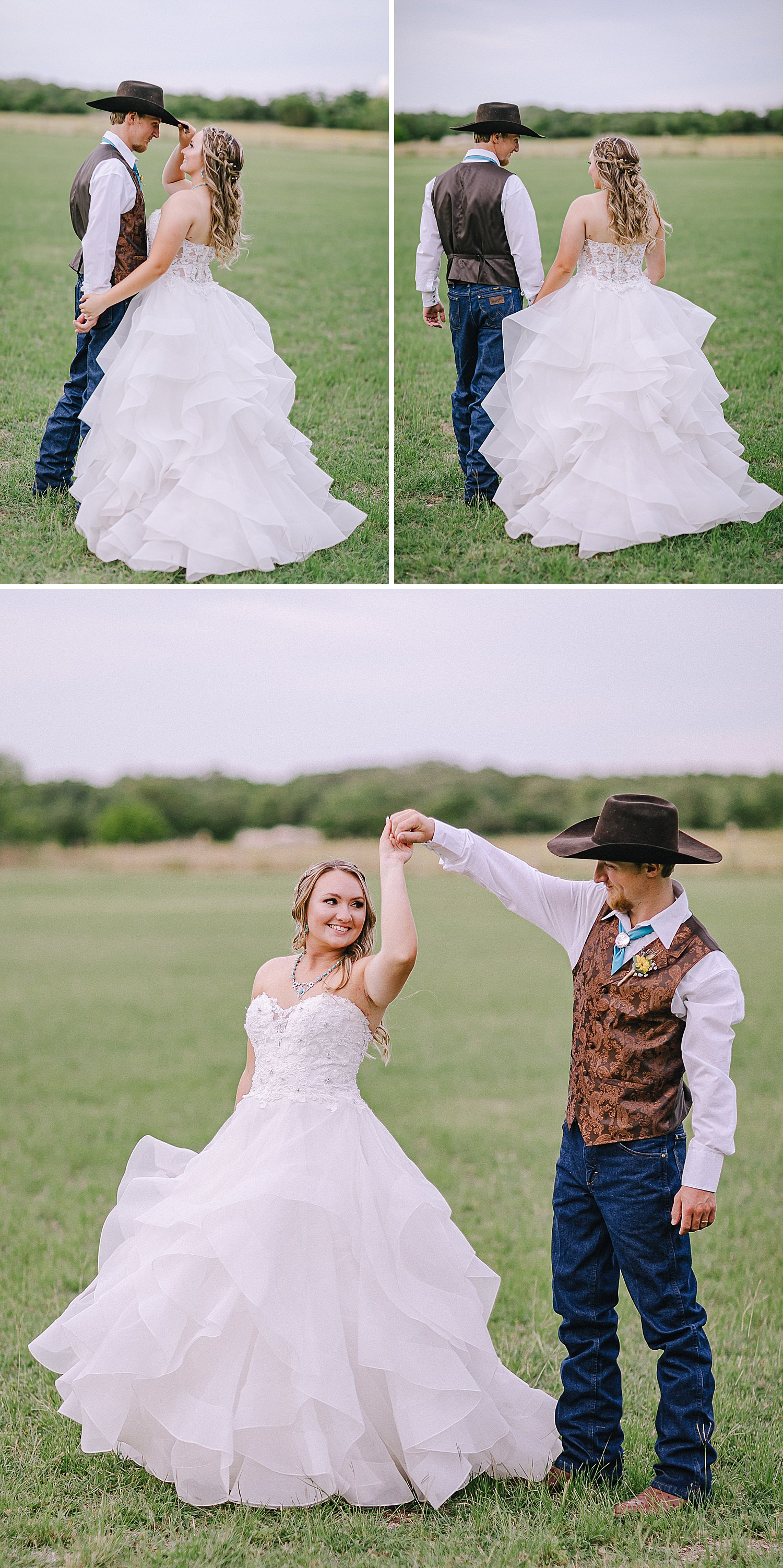 Carly-Barton-Photography-Old-Town-Texas-Rustic-Wedding-Photos-Sunflowers-Boots-Kyle-Texas_0068.jpg