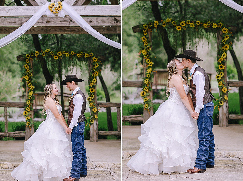 Carly-Barton-Photography-Old-Town-Texas-Rustic-Wedding-Photos-Sunflowers-Boots-Kyle-Texas_0069.jpg