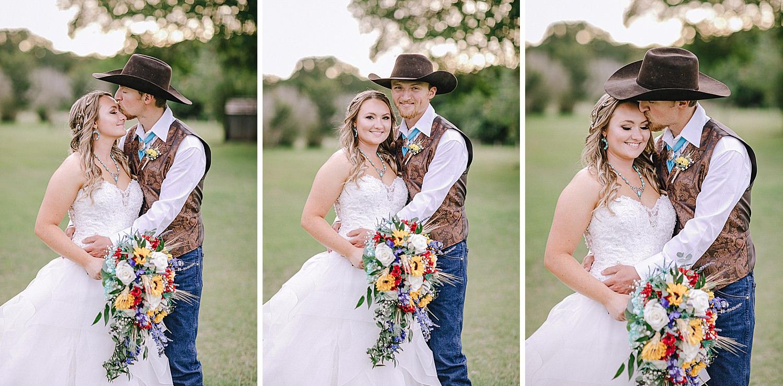 Carly-Barton-Photography-Old-Town-Texas-Rustic-Wedding-Photos-Sunflowers-Boots-Kyle-Texas_0070.jpg