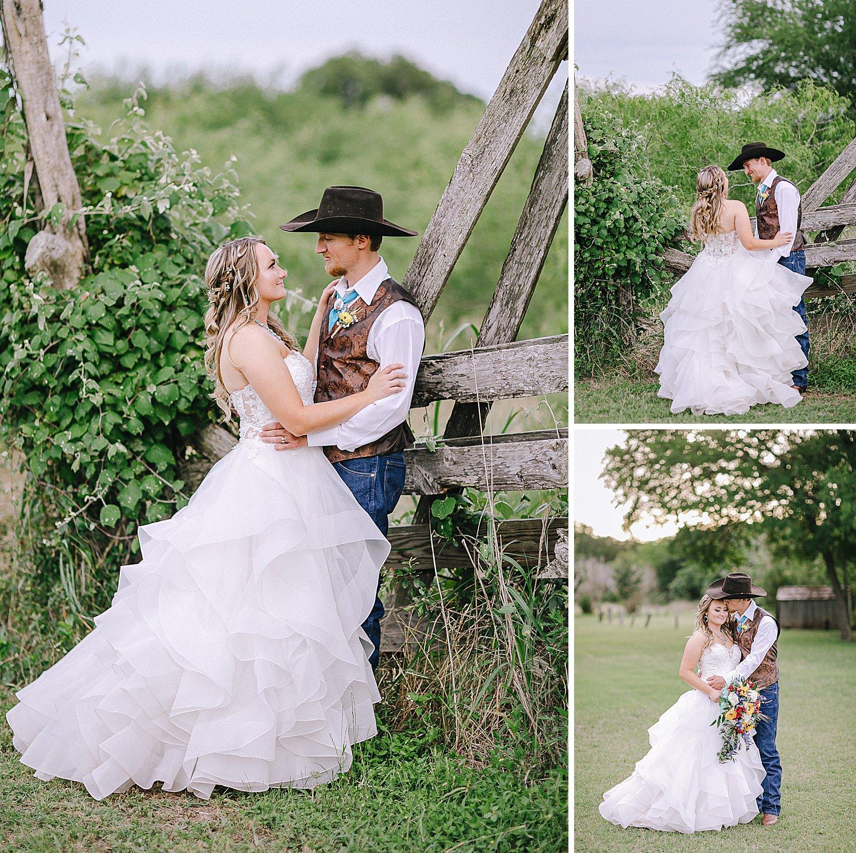 Carly-Barton-Photography-Old-Town-Texas-Rustic-Wedding-Photos-Sunflowers-Boots-Kyle-Texas_0072.jpg