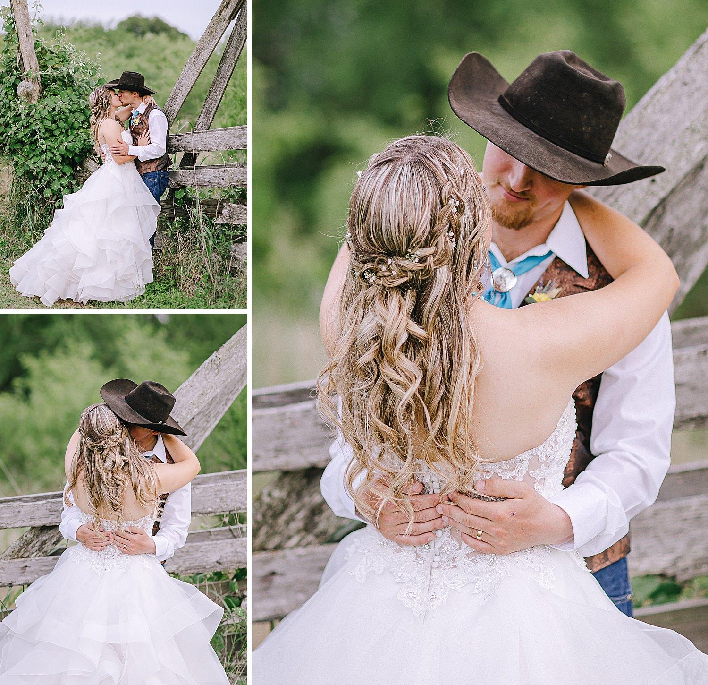 Carly-Barton-Photography-Old-Town-Texas-Rustic-Wedding-Photos-Sunflowers-Boots-Kyle-Texas_0073.jpg