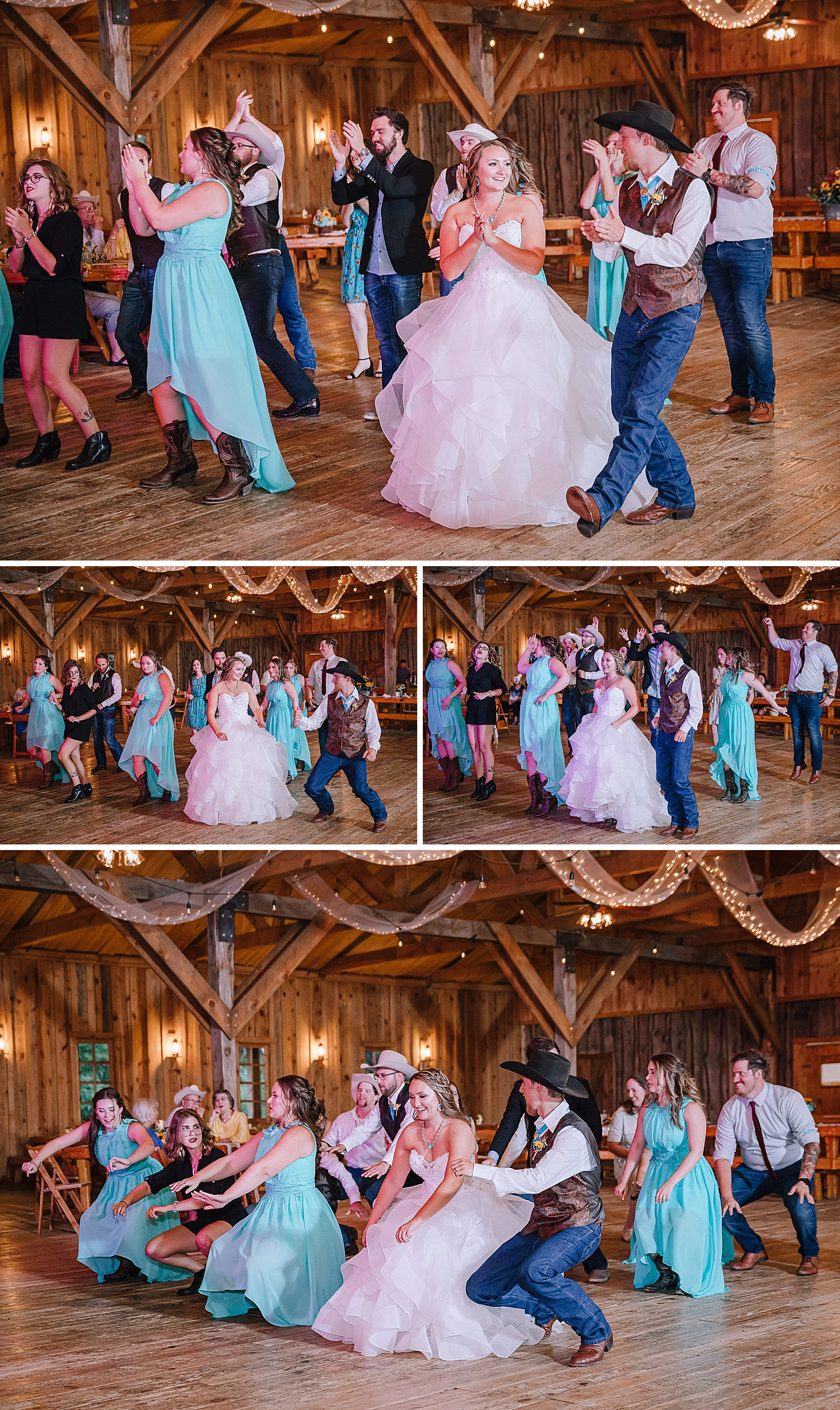Carly-Barton-Photography-Old-Town-Texas-Rustic-Wedding-Photos-Sunflowers-Boots-Kyle-Texas_0074.jpg