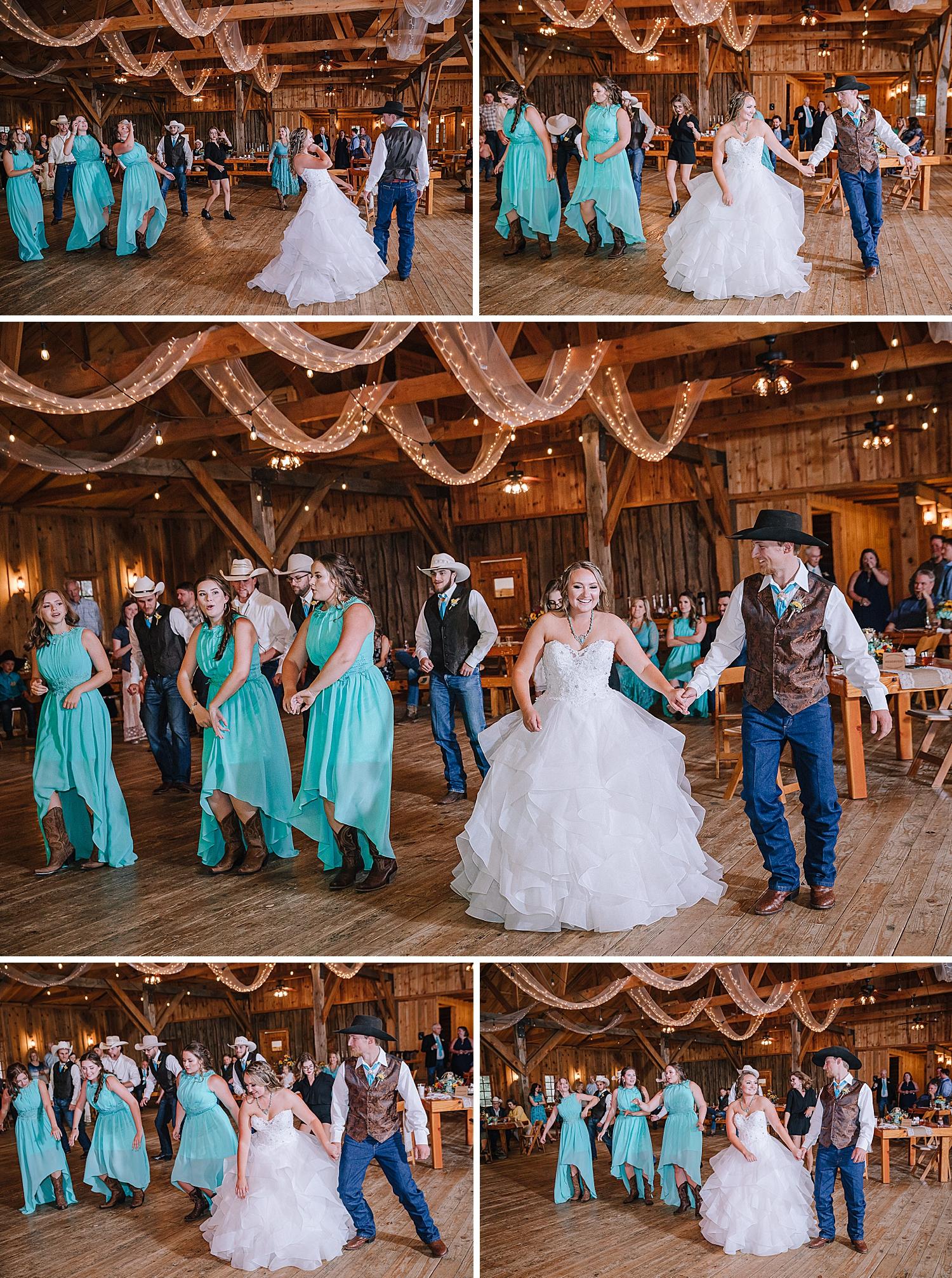 Carly-Barton-Photography-Old-Town-Texas-Rustic-Wedding-Photos-Sunflowers-Boots-Kyle-Texas_0075.jpg
