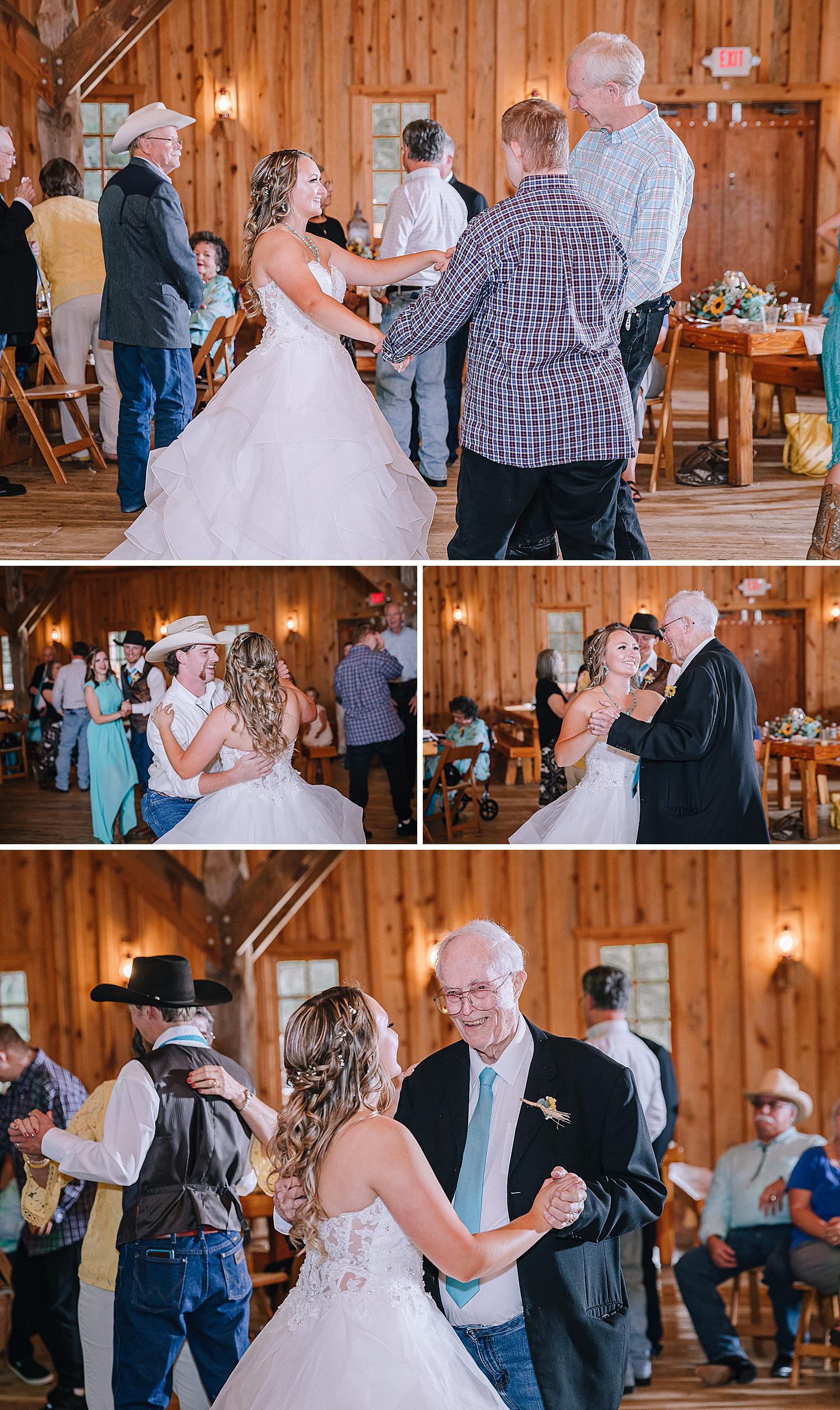 Carly-Barton-Photography-Old-Town-Texas-Rustic-Wedding-Photos-Sunflowers-Boots-Kyle-Texas_0076.jpg