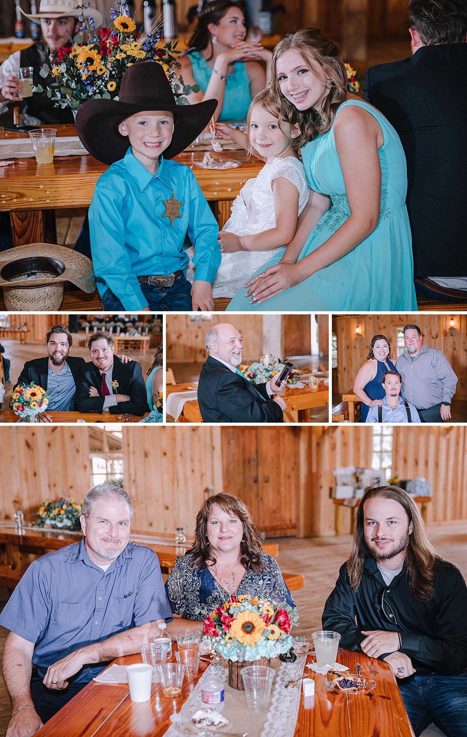 Carly-Barton-Photography-Old-Town-Texas-Rustic-Wedding-Photos-Sunflowers-Boots-Kyle-Texas_0077.jpg