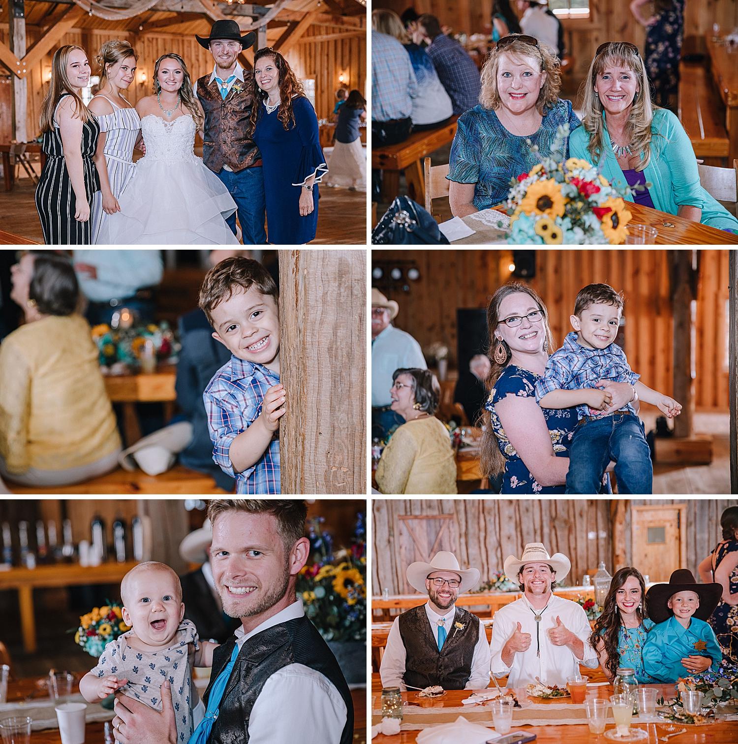Carly-Barton-Photography-Old-Town-Texas-Rustic-Wedding-Photos-Sunflowers-Boots-Kyle-Texas_0078.jpg