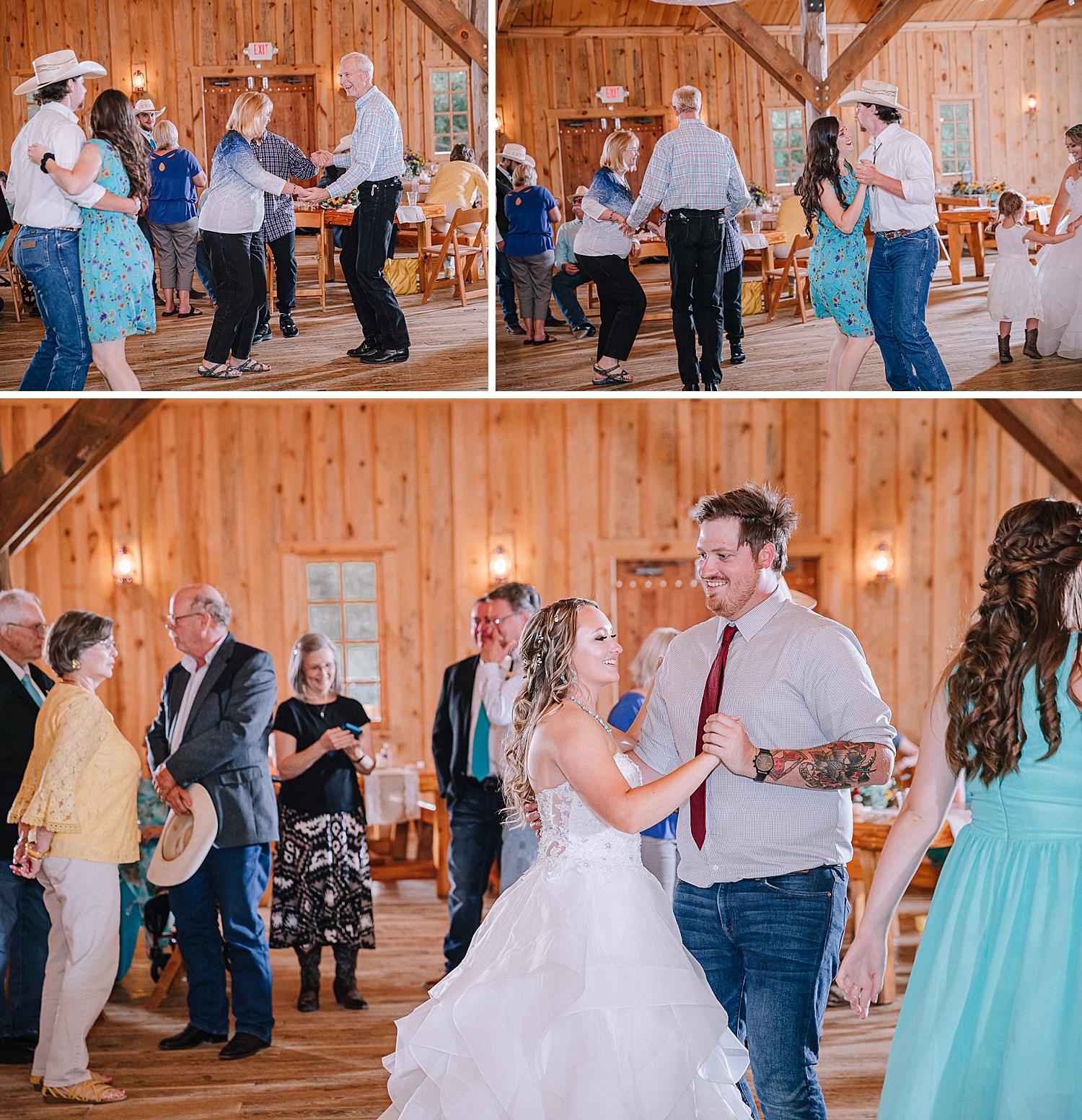Carly-Barton-Photography-Old-Town-Texas-Rustic-Wedding-Photos-Sunflowers-Boots-Kyle-Texas_0079.jpg
