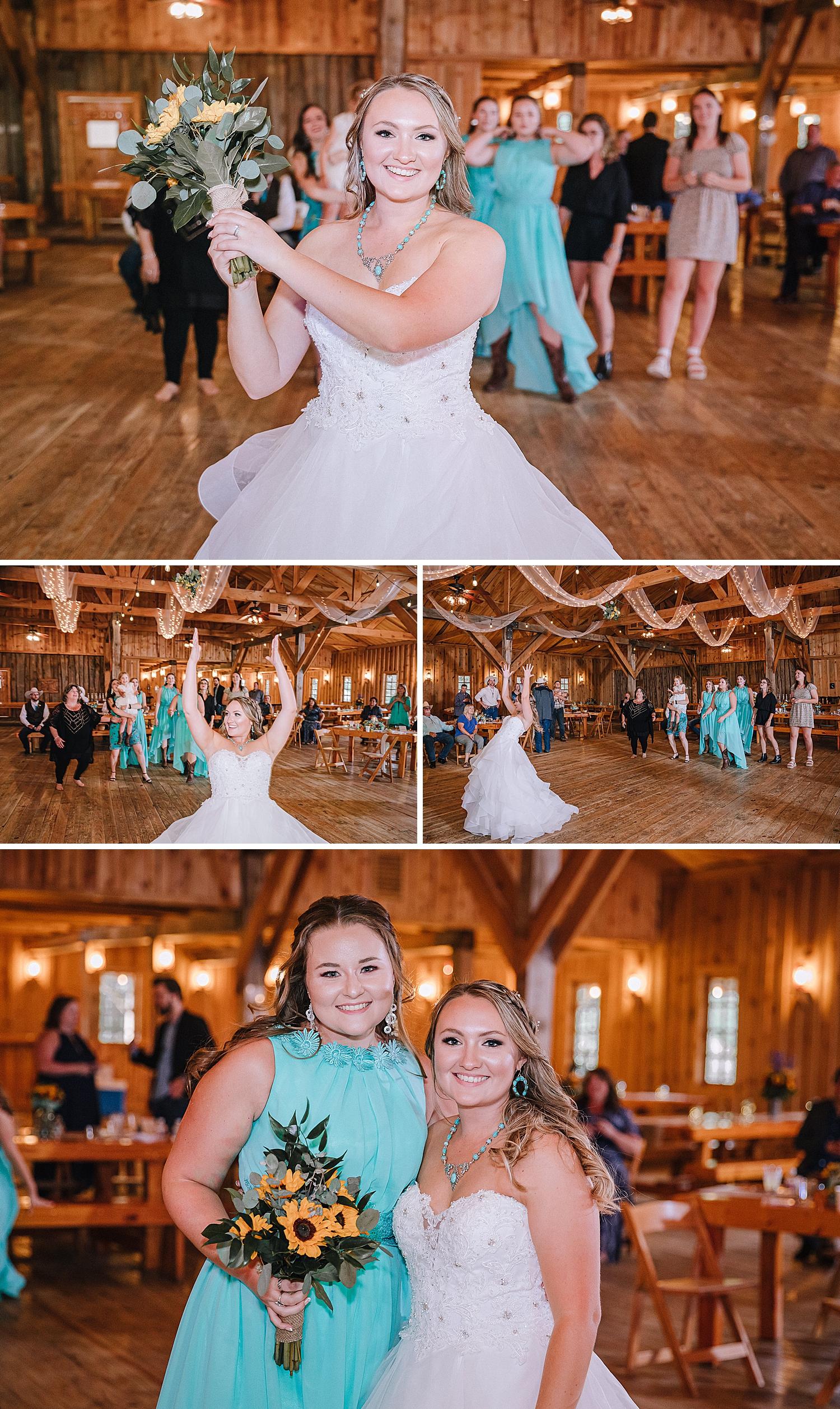 Carly-Barton-Photography-Old-Town-Texas-Rustic-Wedding-Photos-Sunflowers-Boots-Kyle-Texas_0080.jpg