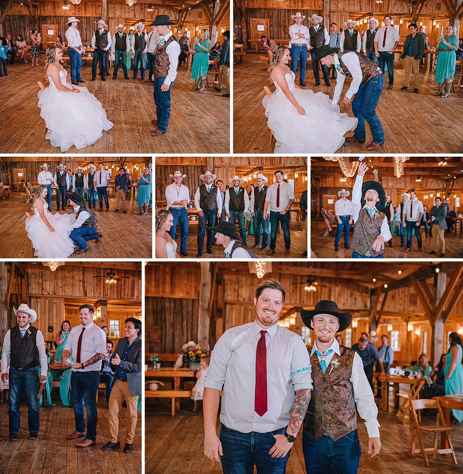 Carly-Barton-Photography-Old-Town-Texas-Rustic-Wedding-Photos-Sunflowers-Boots-Kyle-Texas_0081.jpg