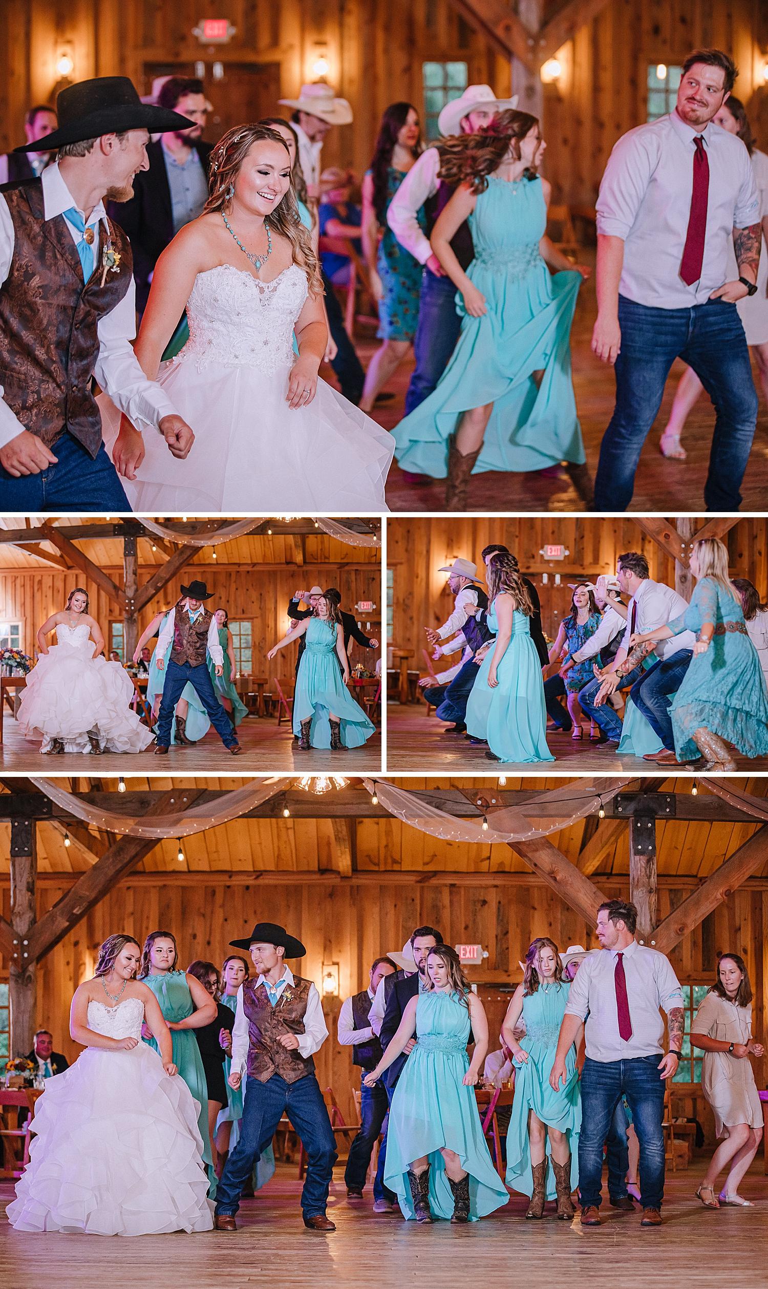 Carly-Barton-Photography-Old-Town-Texas-Rustic-Wedding-Photos-Sunflowers-Boots-Kyle-Texas_0083.jpg