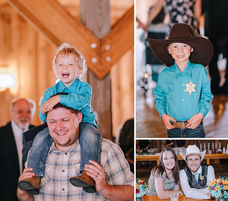 Carly-Barton-Photography-Old-Town-Texas-Rustic-Wedding-Photos-Sunflowers-Boots-Kyle-Texas_0086.jpg