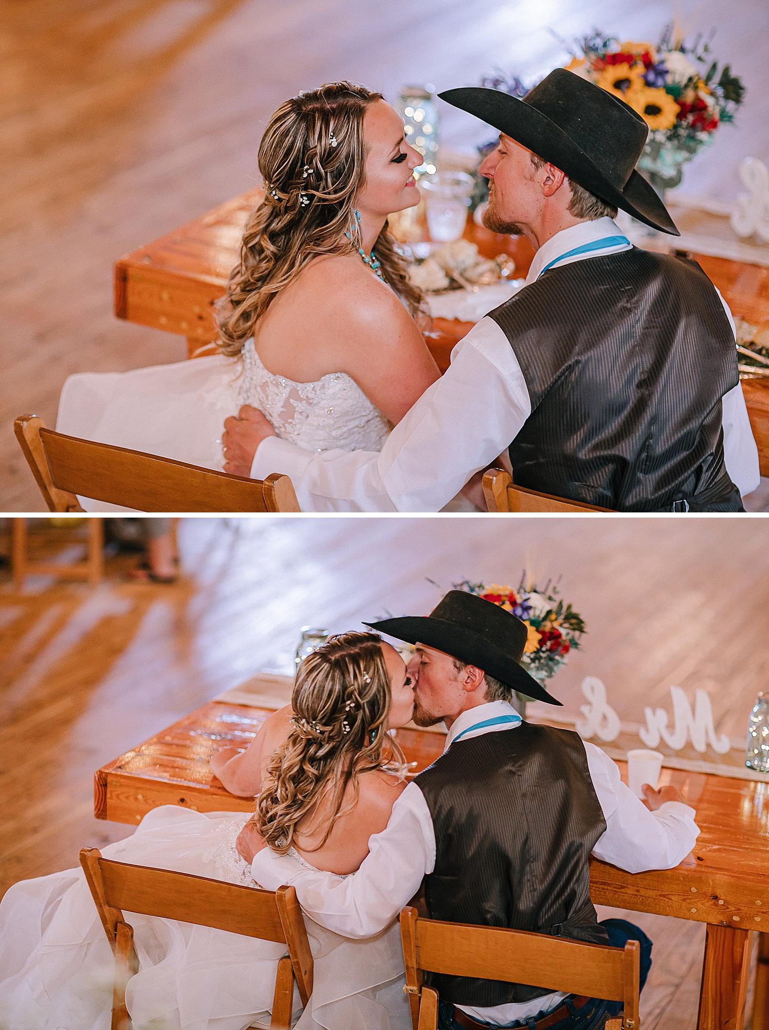 Carly-Barton-Photography-Old-Town-Texas-Rustic-Wedding-Photos-Sunflowers-Boots-Kyle-Texas_0087.jpg