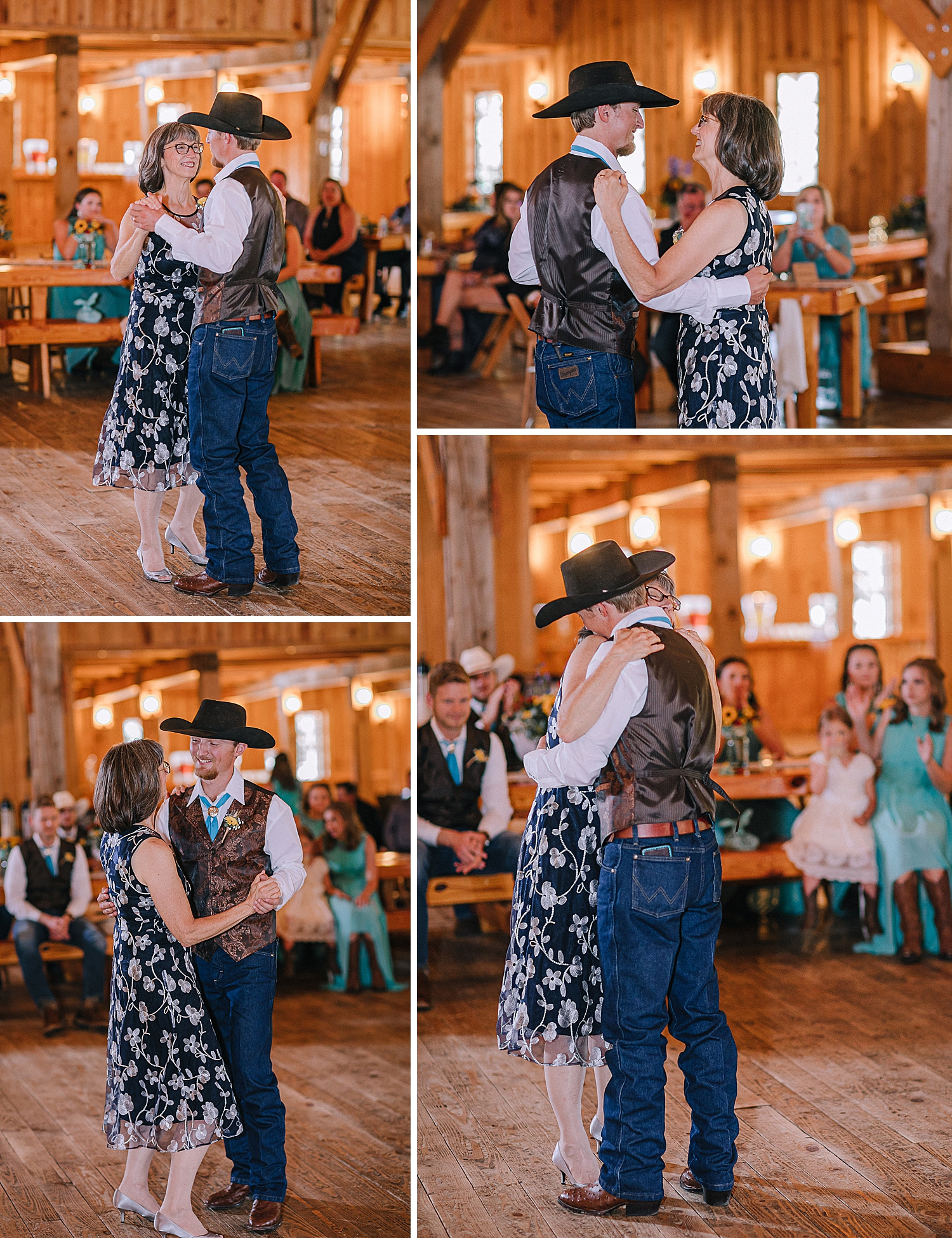 Carly-Barton-Photography-Old-Town-Texas-Rustic-Wedding-Photos-Sunflowers-Boots-Kyle-Texas_0088.jpg