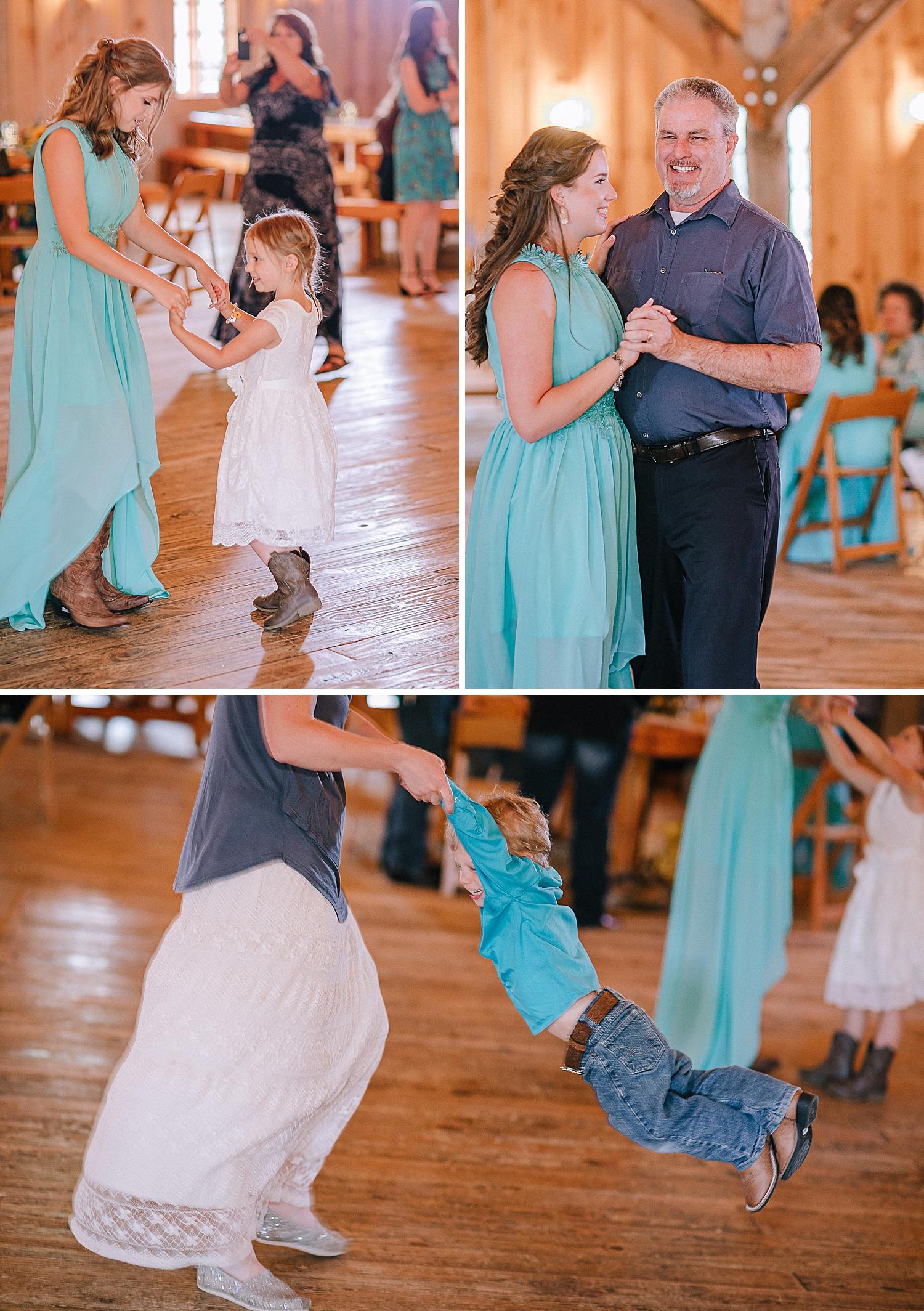 Carly-Barton-Photography-Old-Town-Texas-Rustic-Wedding-Photos-Sunflowers-Boots-Kyle-Texas_0089.jpg
