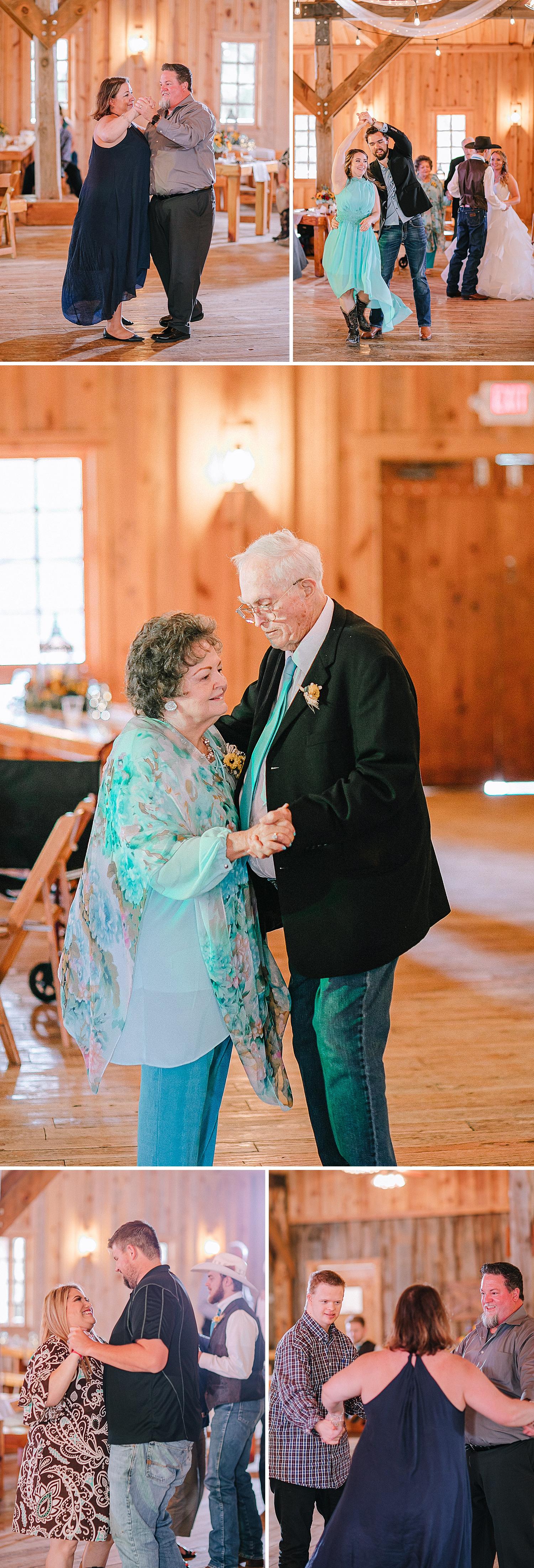 Carly-Barton-Photography-Old-Town-Texas-Rustic-Wedding-Photos-Sunflowers-Boots-Kyle-Texas_0091.jpg