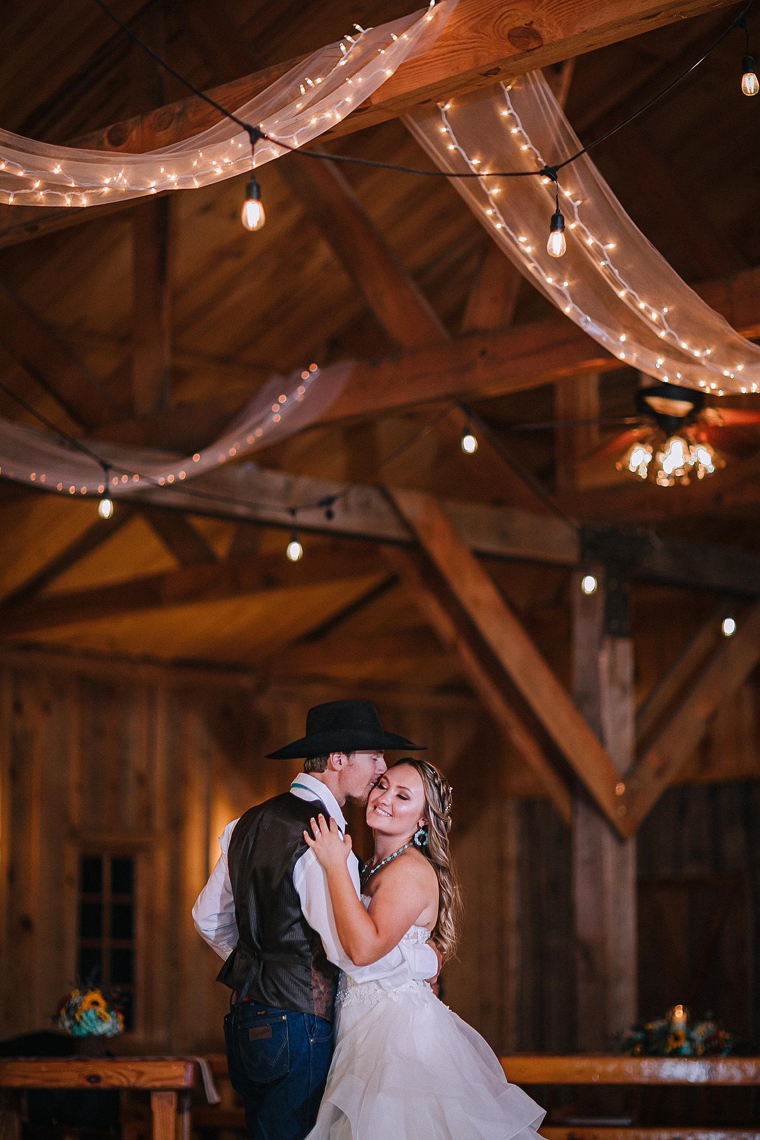 Carly-Barton-Photography-Old-Town-Texas-Rustic-Wedding-Photos-Sunflowers-Boots-Kyle-Texas_0095.jpg