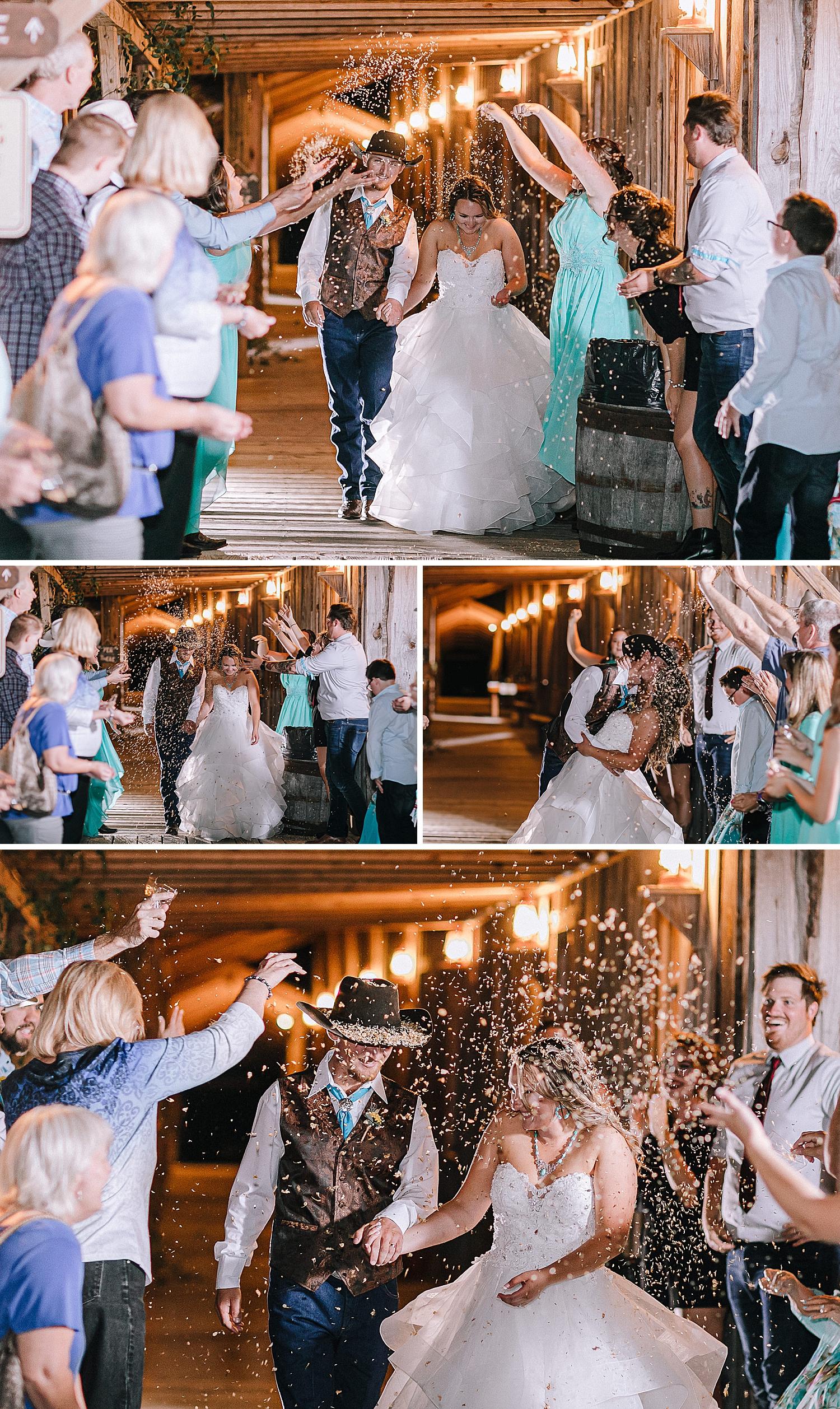 Carly-Barton-Photography-Old-Town-Texas-Rustic-Wedding-Photos-Sunflowers-Boots-Kyle-Texas_0096.jpg