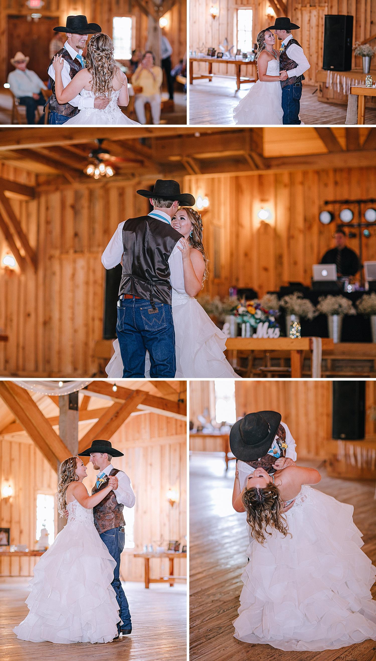 Carly-Barton-Photography-Old-Town-Texas-Rustic-Wedding-Photos-Sunflowers-Boots-Kyle-Texas_0099.jpg