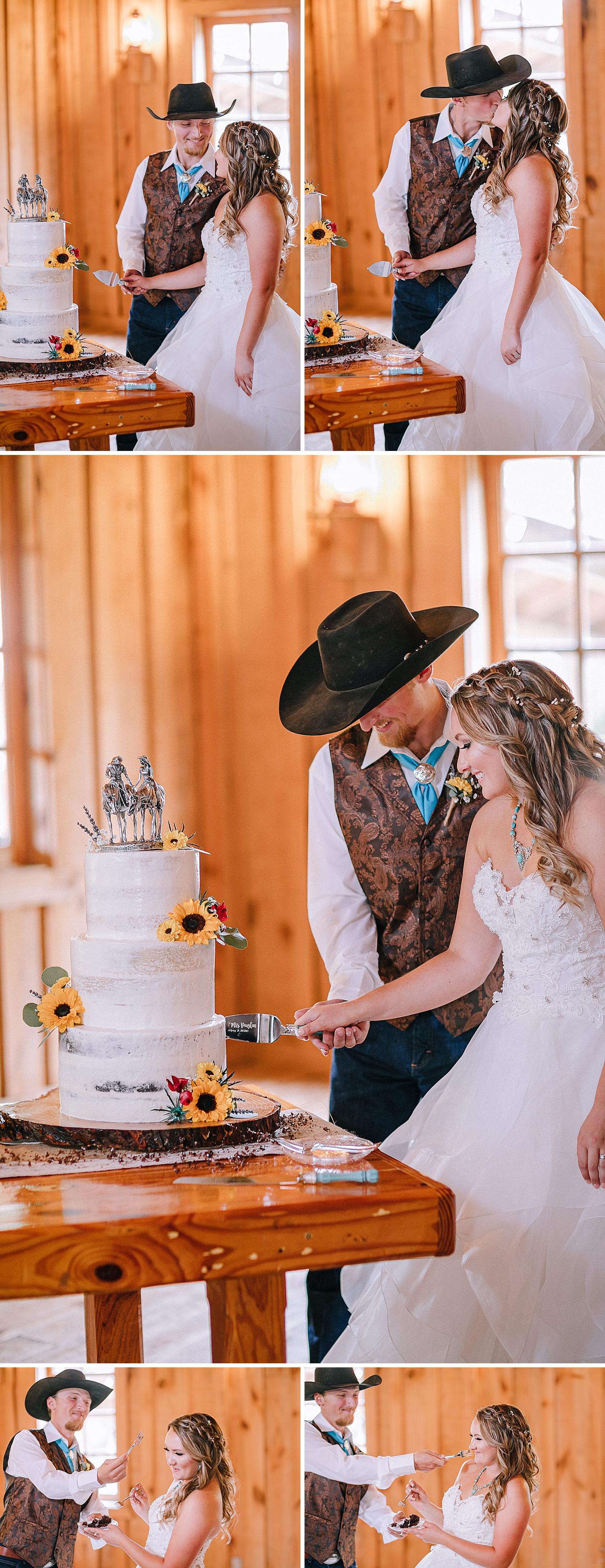 Carly-Barton-Photography-Old-Town-Texas-Rustic-Wedding-Photos-Sunflowers-Boots-Kyle-Texas_0100.jpg