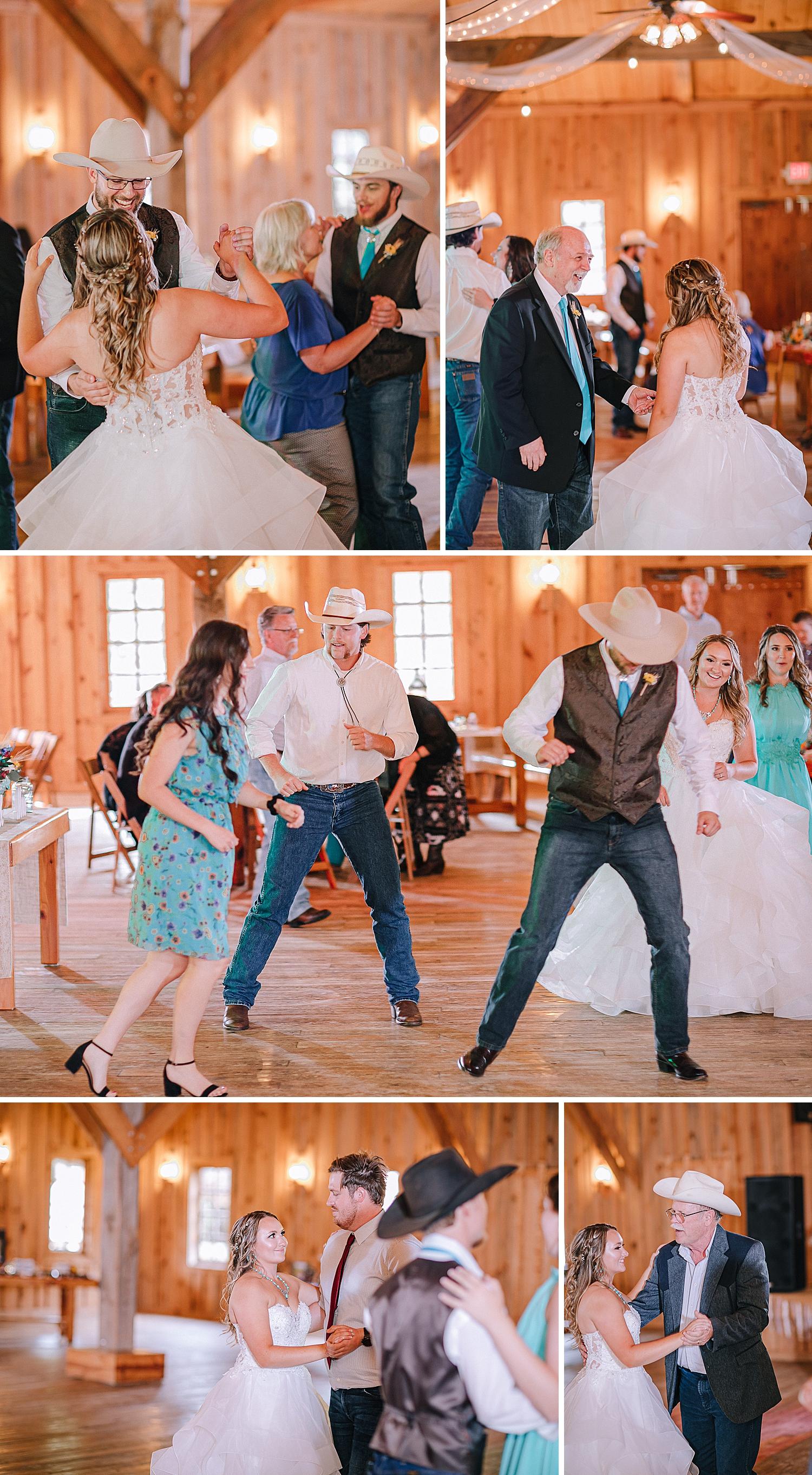 Carly-Barton-Photography-Old-Town-Texas-Rustic-Wedding-Photos-Sunflowers-Boots-Kyle-Texas_0101.jpg