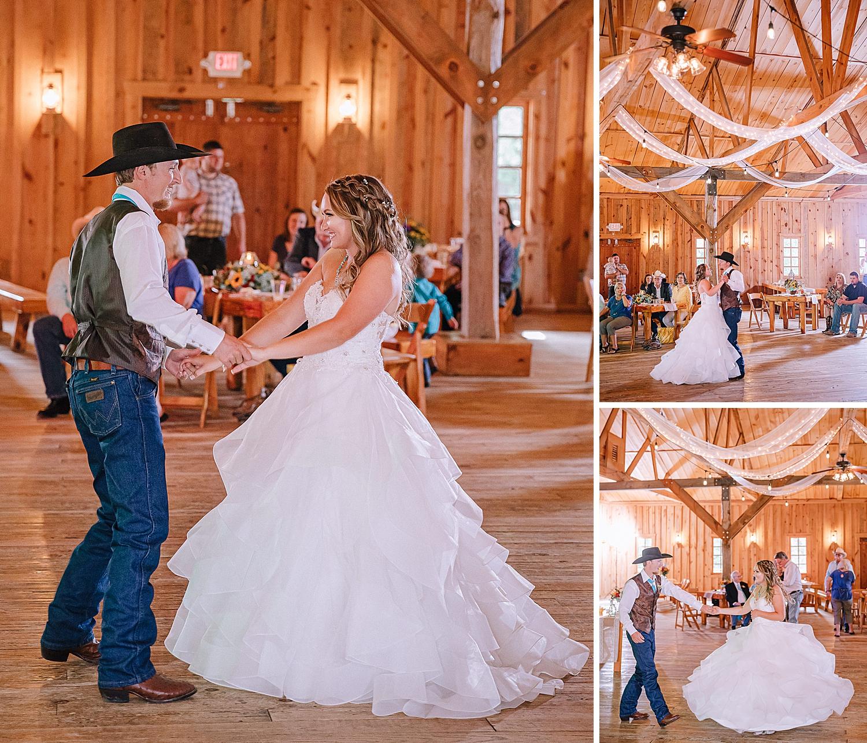 Carly-Barton-Photography-Old-Town-Texas-Rustic-Wedding-Photos-Sunflowers-Boots-Kyle-Texas_0102.jpg