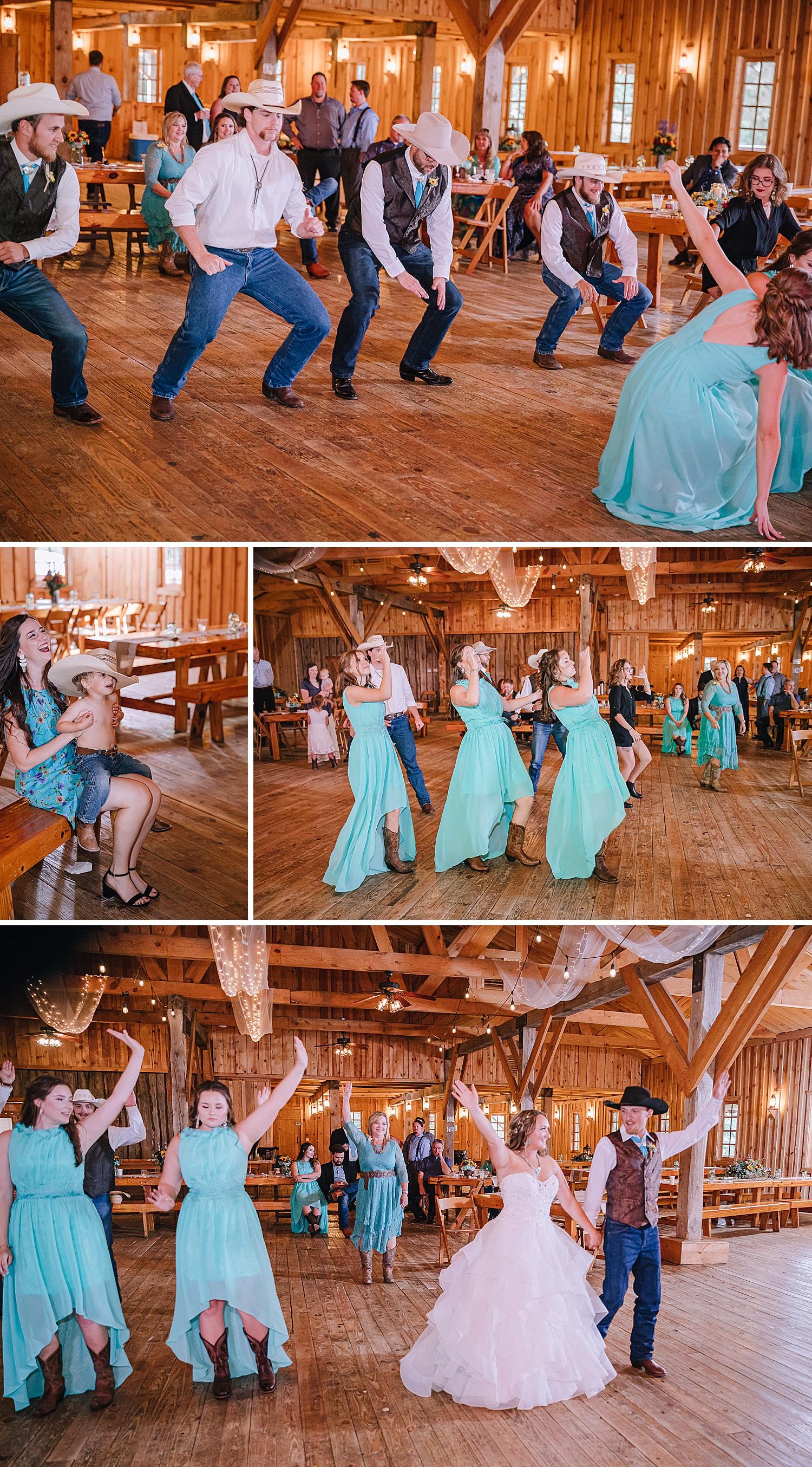 Carly-Barton-Photography-Old-Town-Texas-Rustic-Wedding-Photos-Sunflowers-Boots-Kyle-Texas_0103.jpg