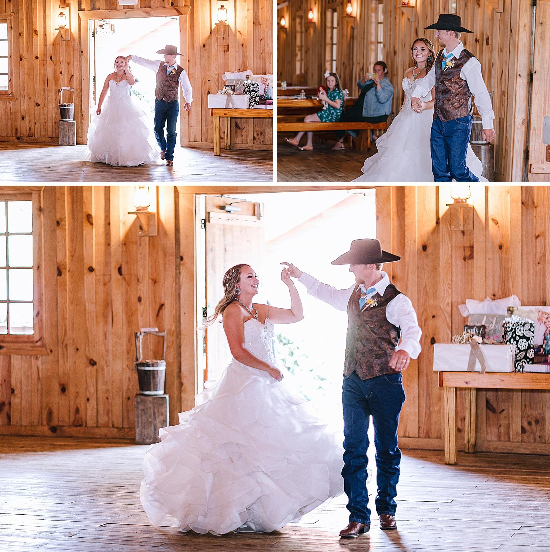 Carly-Barton-Photography-Old-Town-Texas-Rustic-Wedding-Photos-Sunflowers-Boots-Kyle-Texas_0104.jpg