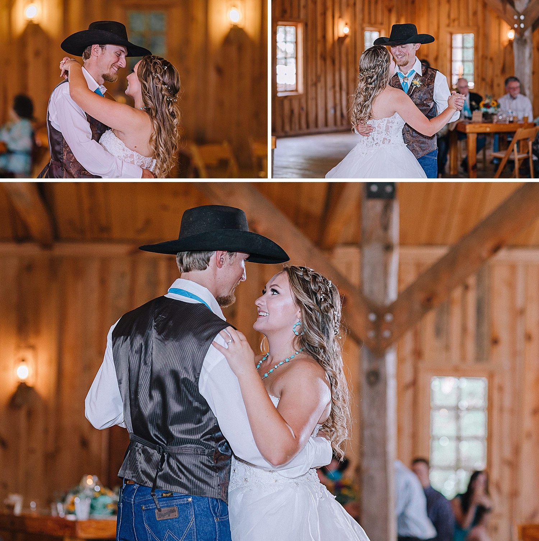 Carly-Barton-Photography-Old-Town-Texas-Rustic-Wedding-Photos-Sunflowers-Boots-Kyle-Texas_0105.jpg