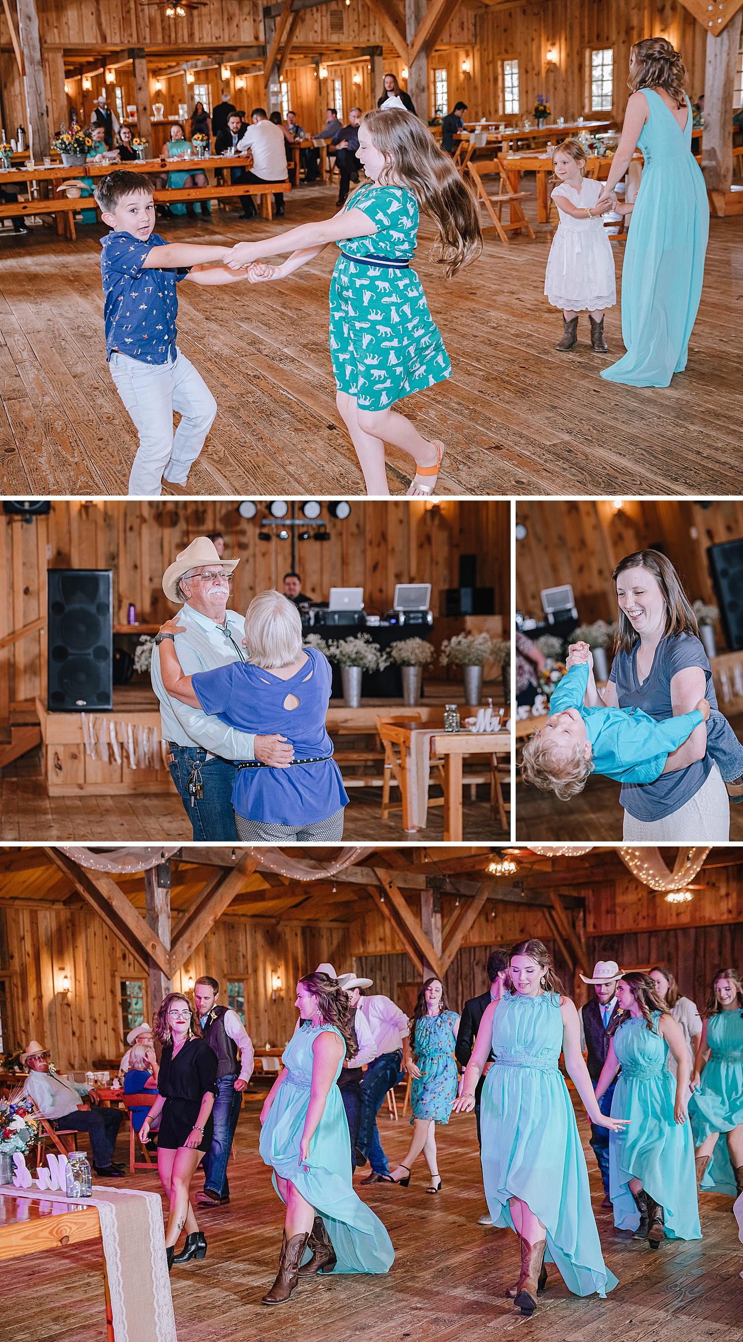 Carly-Barton-Photography-Old-Town-Texas-Rustic-Wedding-Photos-Sunflowers-Boots-Kyle-Texas_0106.jpg