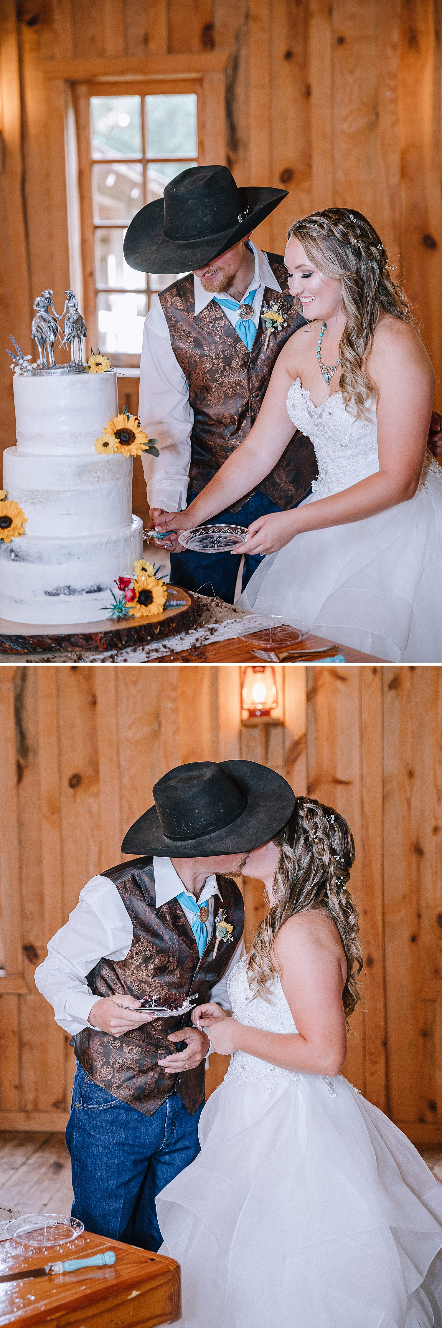 Carly-Barton-Photography-Old-Town-Texas-Rustic-Wedding-Photos-Sunflowers-Boots-Kyle-Texas_0107.jpg