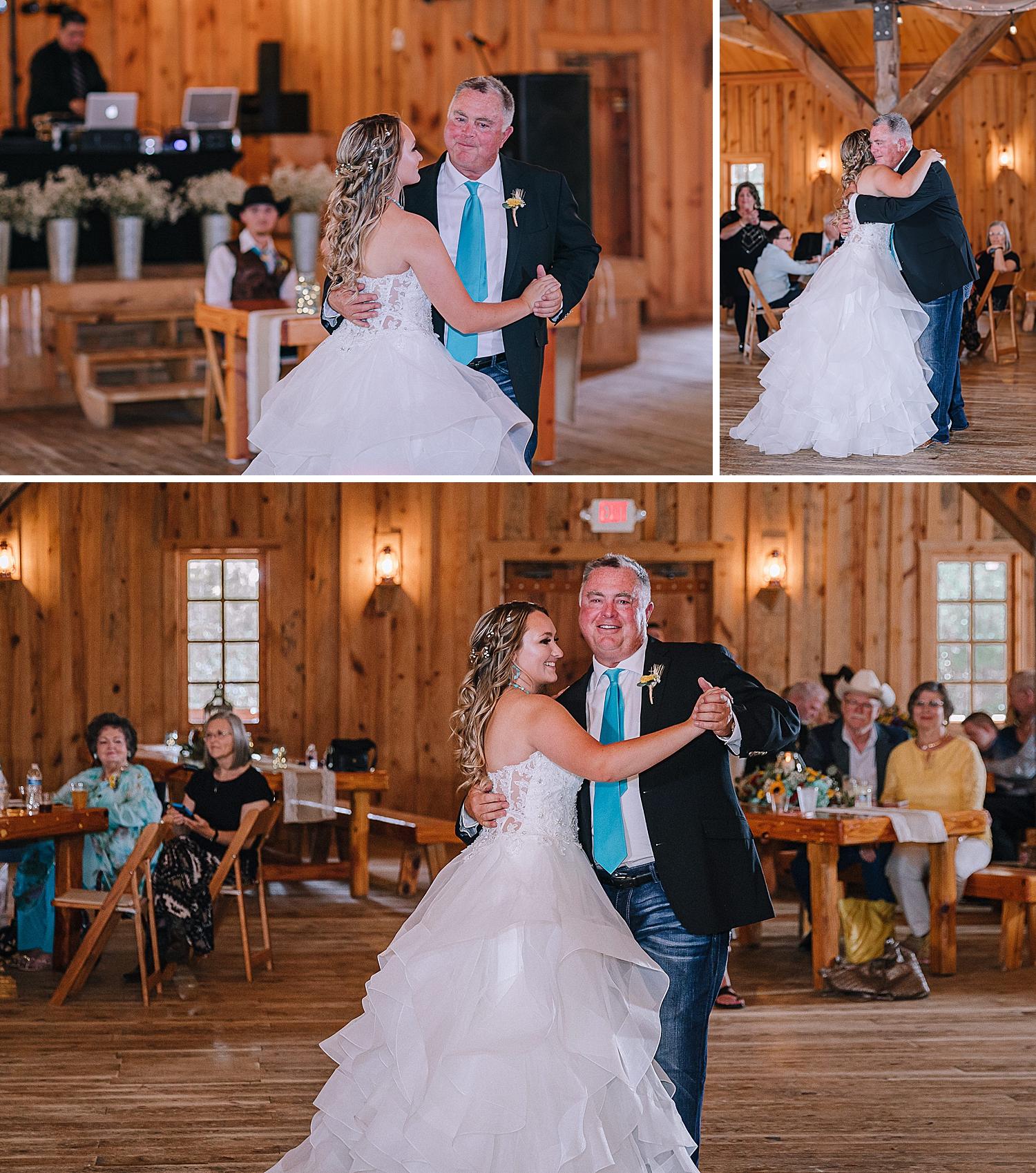 Carly-Barton-Photography-Old-Town-Texas-Rustic-Wedding-Photos-Sunflowers-Boots-Kyle-Texas_0110.jpg