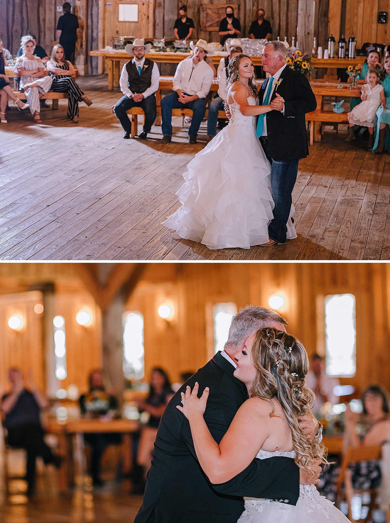 Carly-Barton-Photography-Old-Town-Texas-Rustic-Wedding-Photos-Sunflowers-Boots-Kyle-Texas_0111.jpg