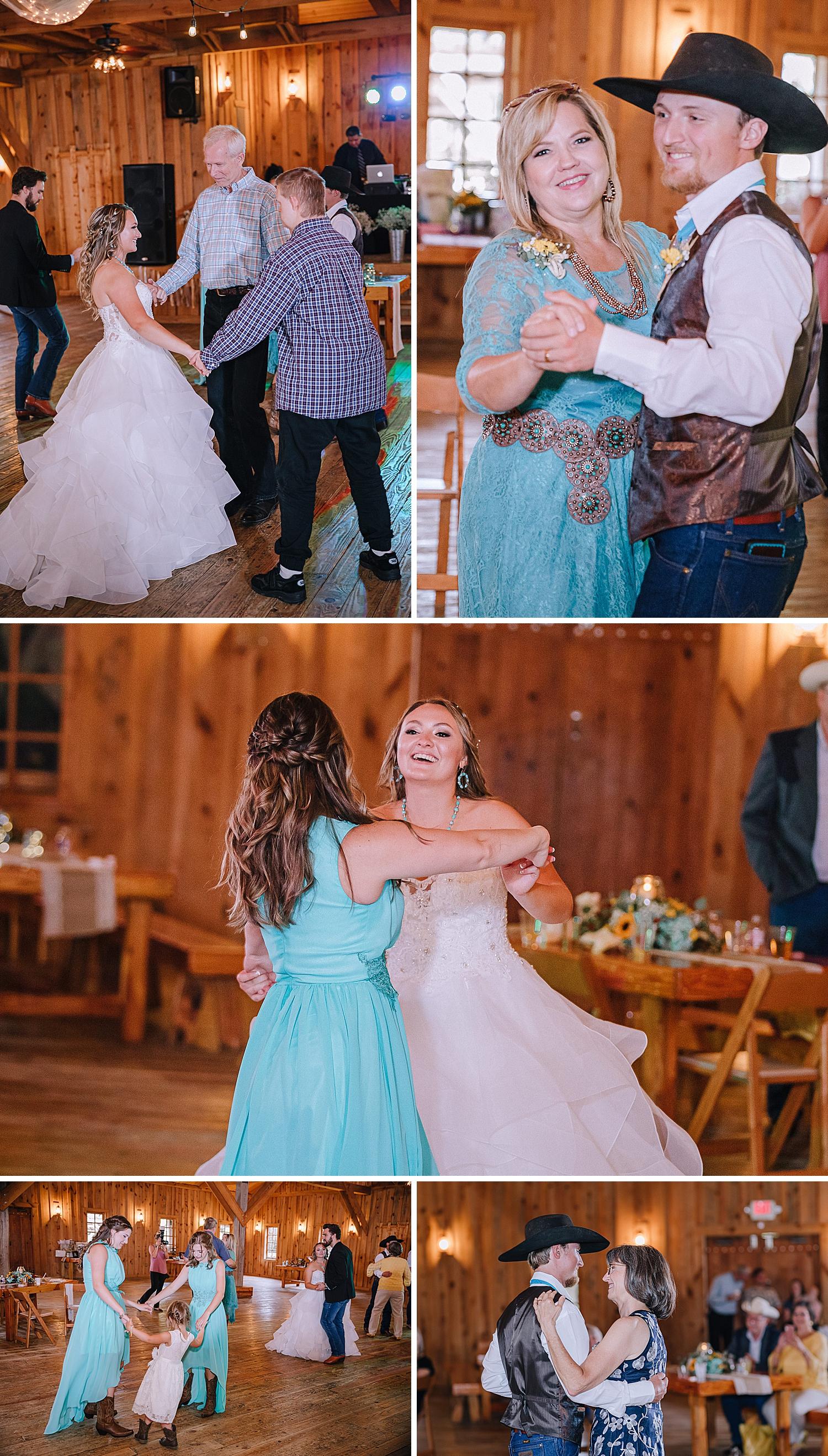 Carly-Barton-Photography-Old-Town-Texas-Rustic-Wedding-Photos-Sunflowers-Boots-Kyle-Texas_0112.jpg