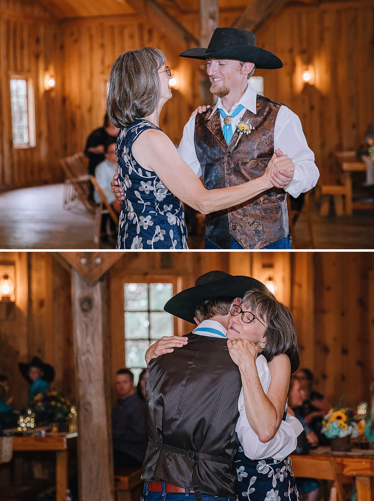 Carly-Barton-Photography-Old-Town-Texas-Rustic-Wedding-Photos-Sunflowers-Boots-Kyle-Texas_0113.jpg