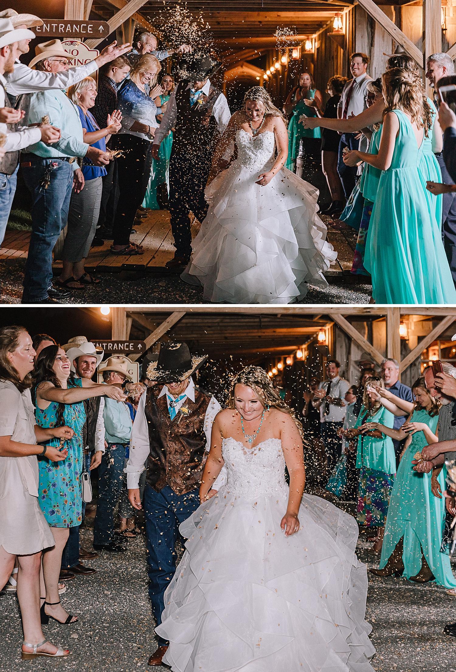 Carly-Barton-Photography-Old-Town-Texas-Rustic-Wedding-Photos-Sunflowers-Boots-Kyle-Texas_0114.jpg