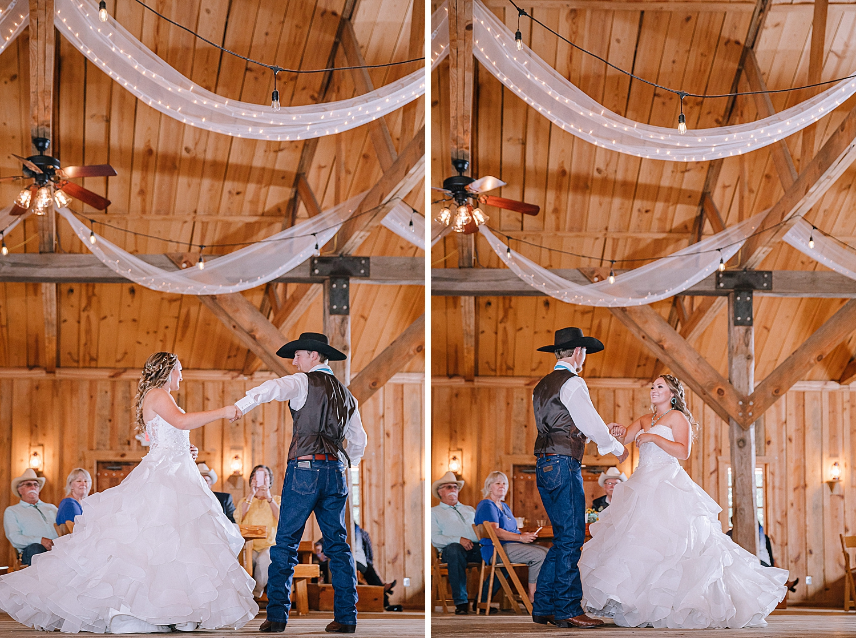 Carly-Barton-Photography-Old-Town-Texas-Rustic-Wedding-Photos-Sunflowers-Boots-Kyle-Texas_0115.jpg